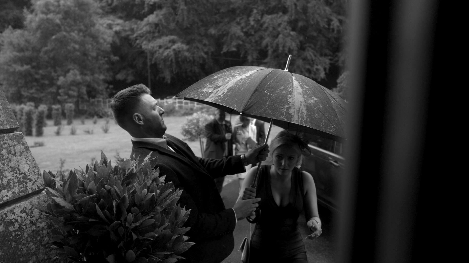 DRUMTOCHTY-SUMMER-WEDDING (06).jpg