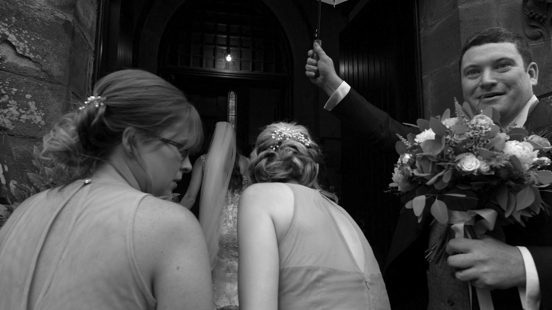 DRUMTOCHTY-SUMMER-WEDDING (09).jpg