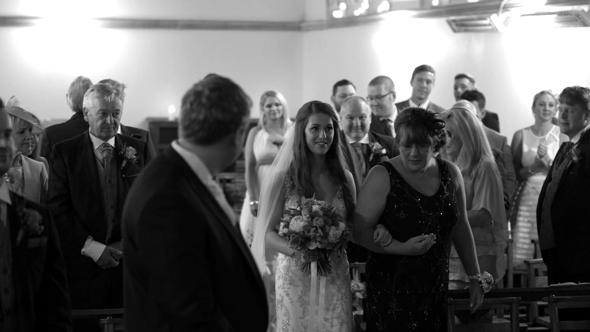 DRUMTOCHTY-SUMMER-WEDDING (10).jpg
