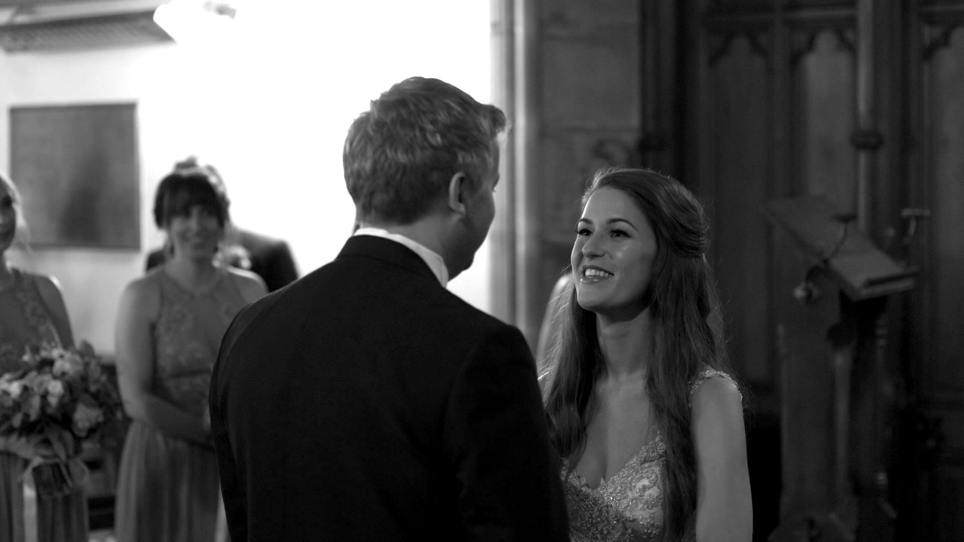 DRUMTOCHTY-SUMMER-WEDDING (11).jpg