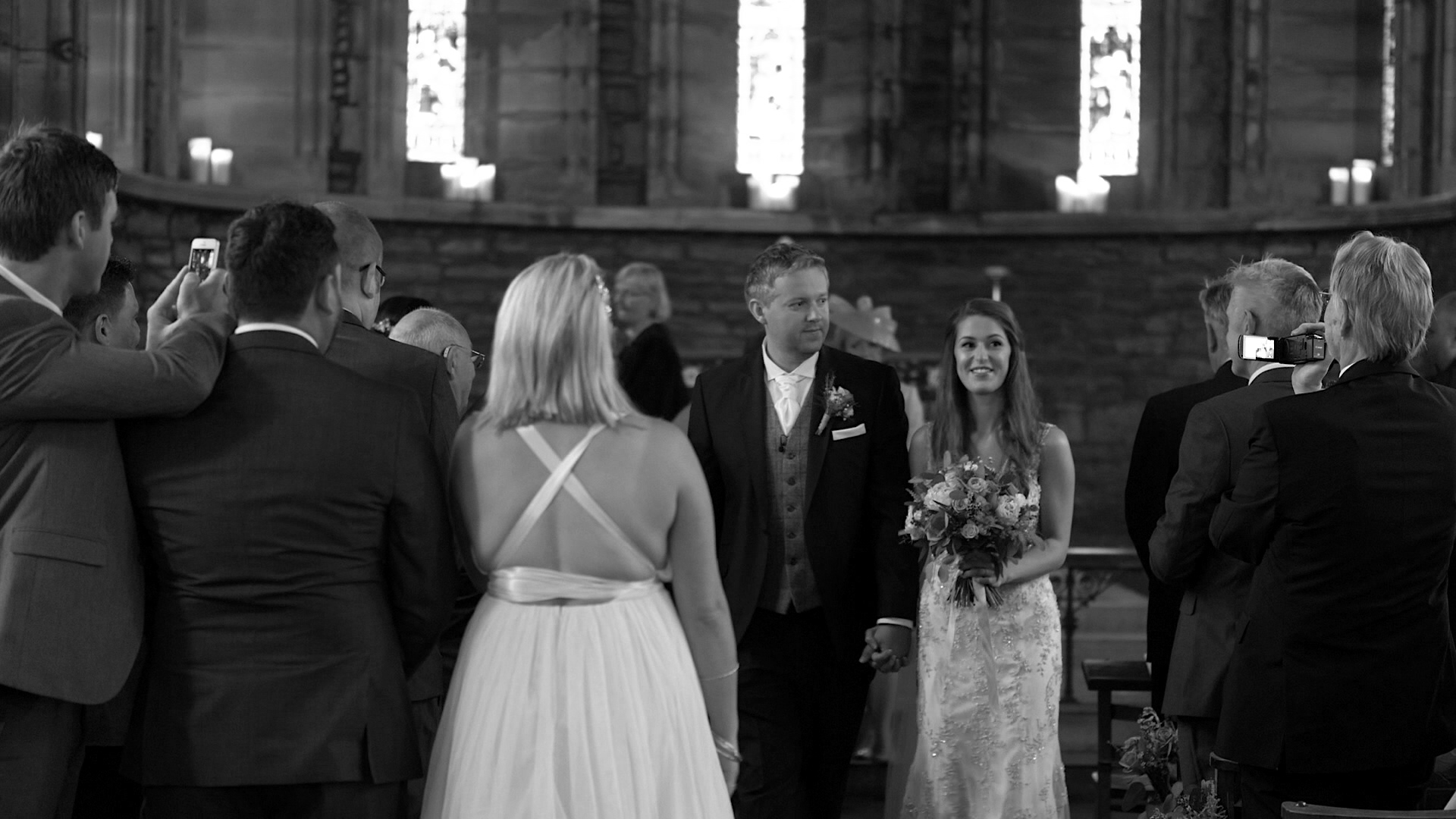 DRUMTOCHTY-SUMMER-WEDDING (12).jpg