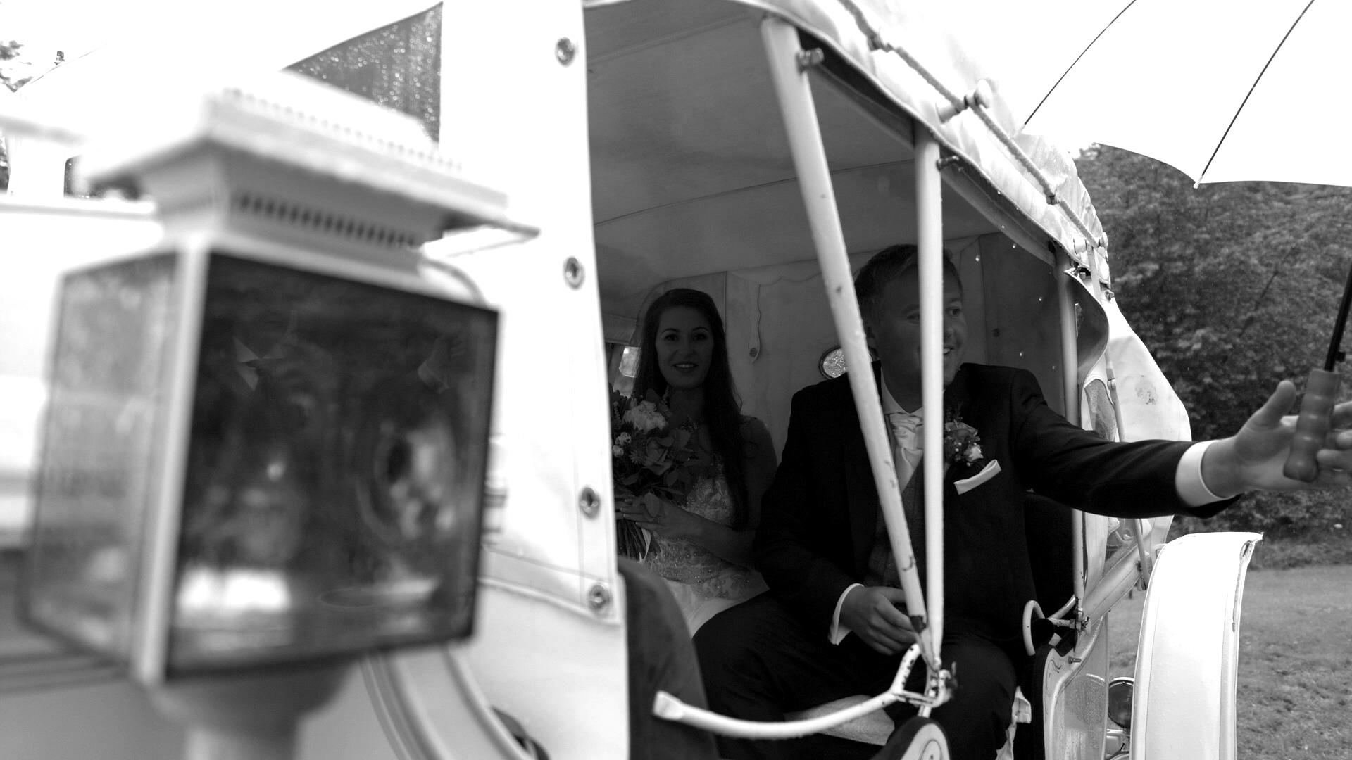 DRUMTOCHTY-SUMMER-WEDDING (13).jpg
