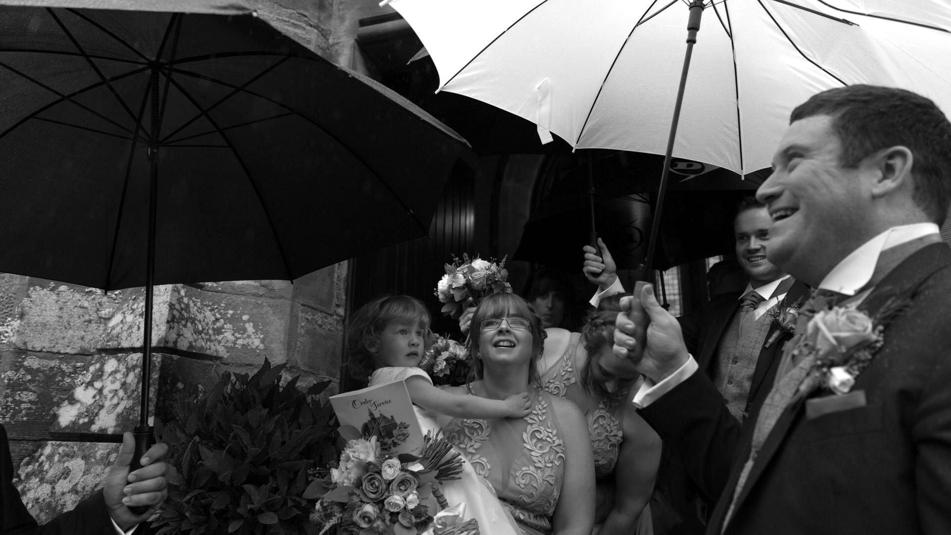 DRUMTOCHTY-SUMMER-WEDDING (14).jpg