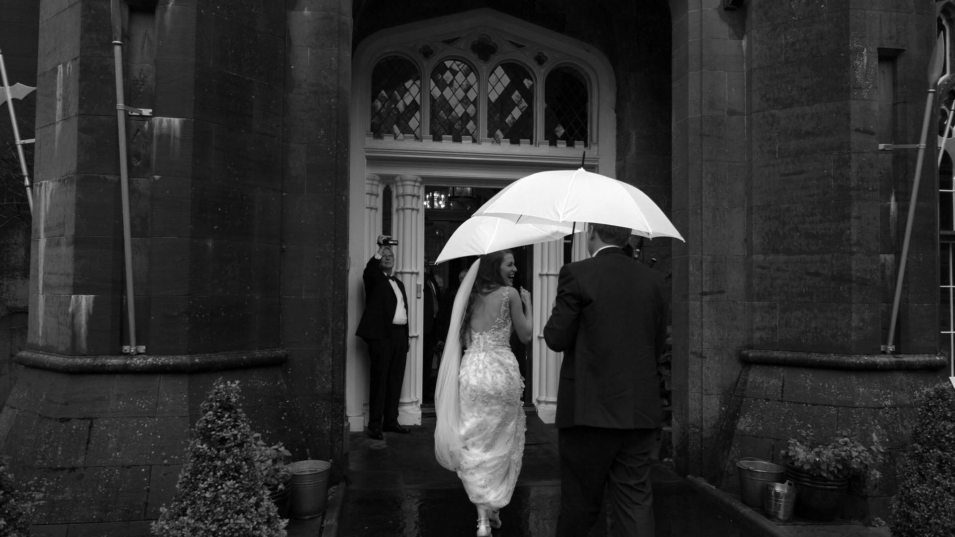 DRUMTOCHTY-SUMMER-WEDDING (15).jpg
