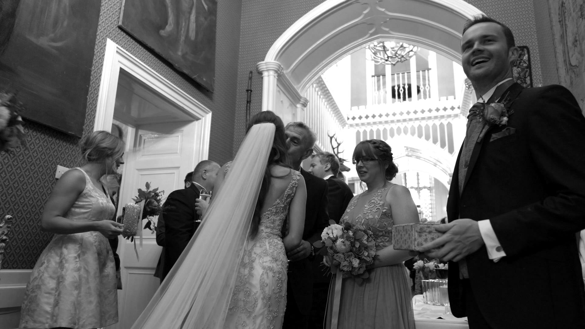 DRUMTOCHTY-SUMMER-WEDDING (16).jpg