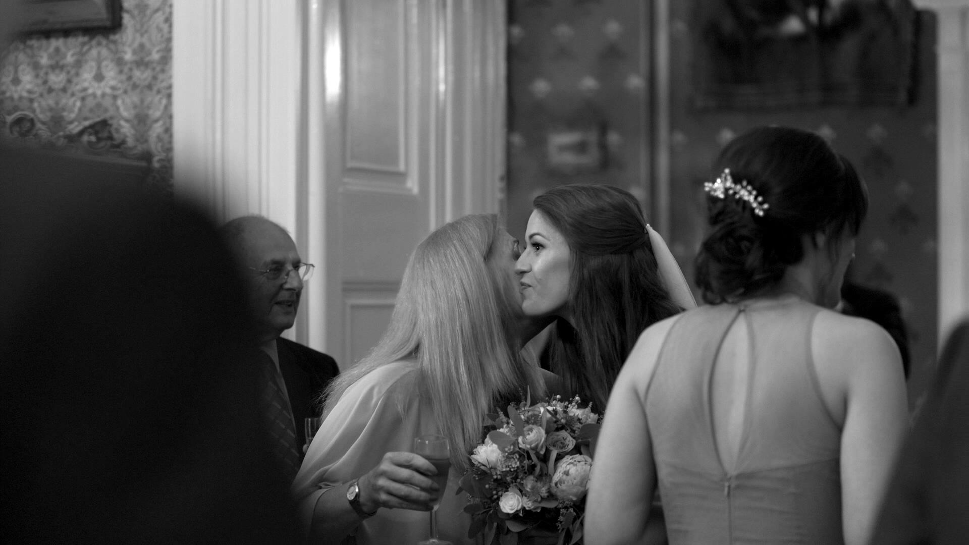 DRUMTOCHTY-SUMMER-WEDDING (17).jpg