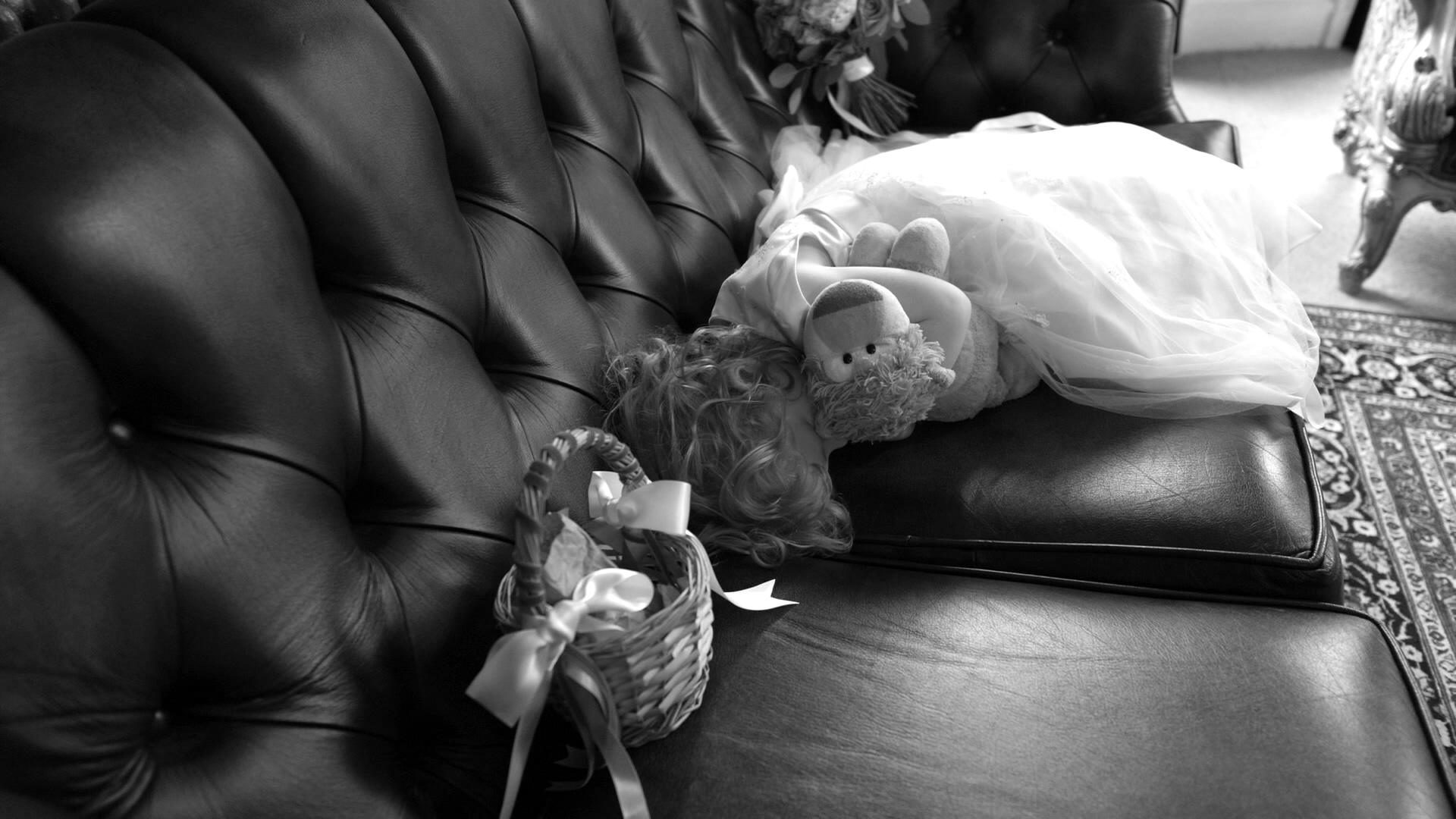 DRUMTOCHTY-SUMMER-WEDDING (20).jpg