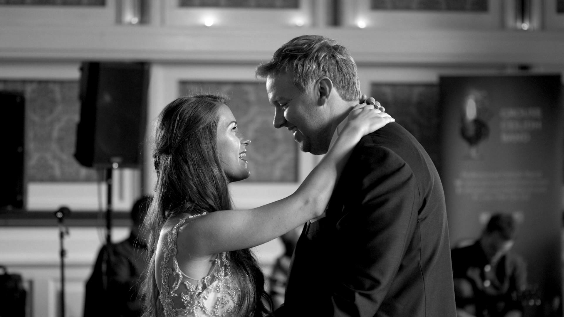 DRUMTOCHTY-SUMMER-WEDDING (25).jpg