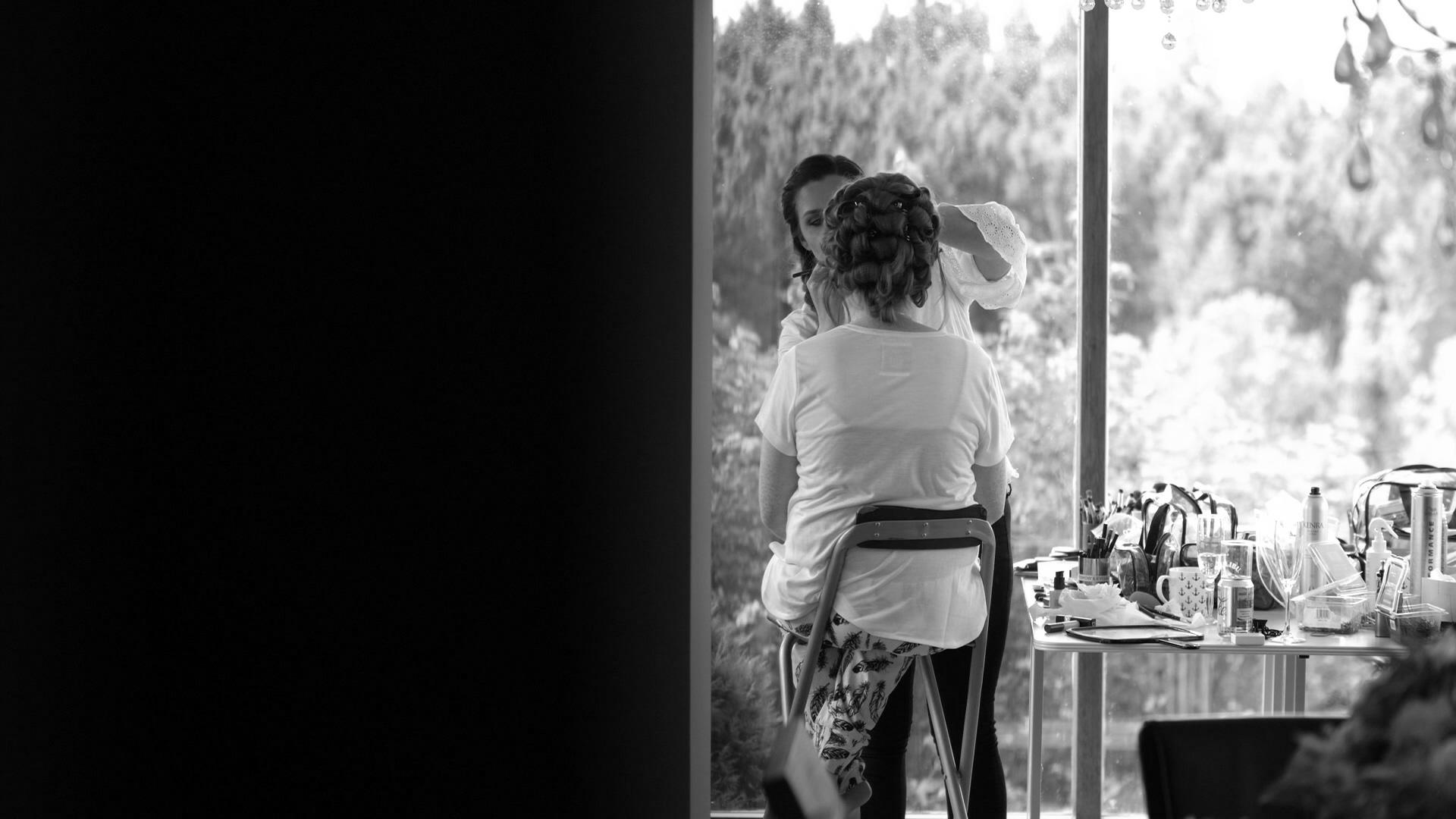 ASWANLEY-SUMMER-WEDDING (02).jpg