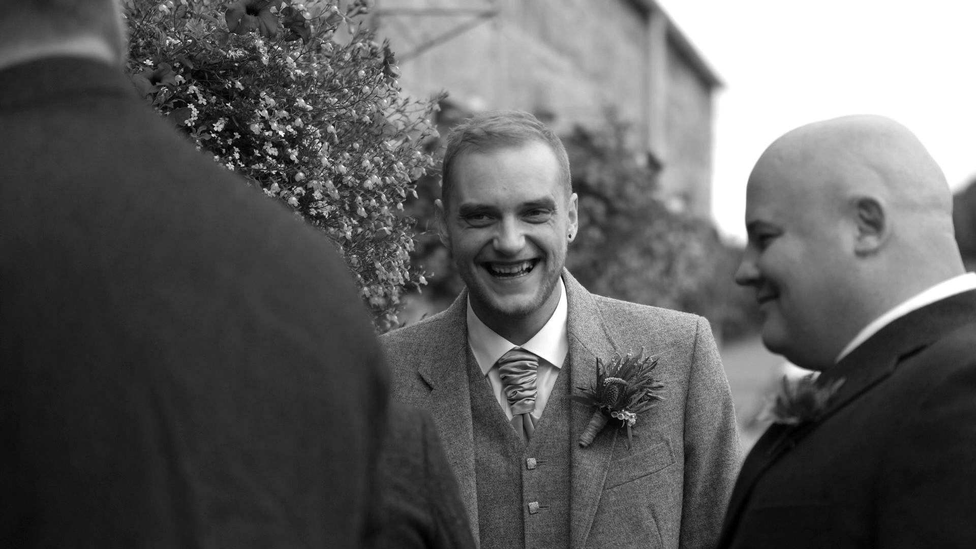 ASWANLEY-SUMMER-WEDDING (05).jpg