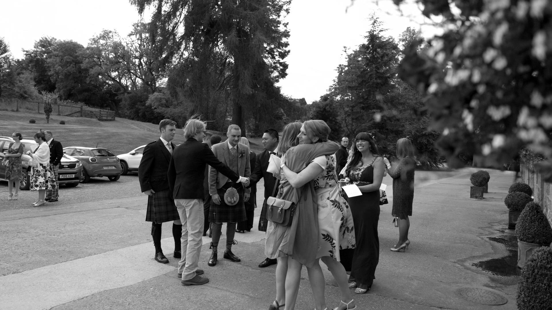 ASWANLEY-SUMMER-WEDDING (04).jpg