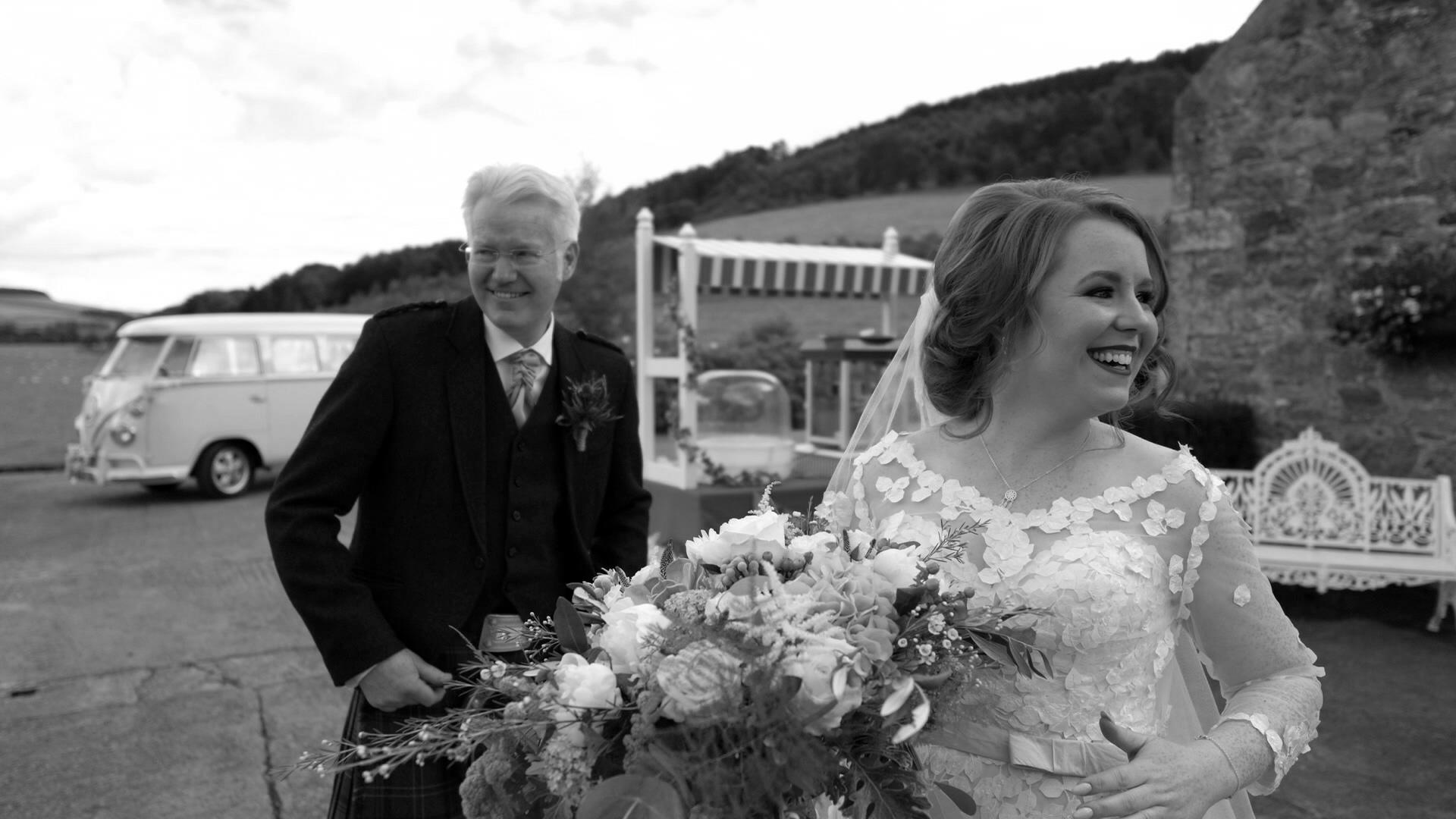 ASWANLEY-SUMMER-WEDDING (06).jpg