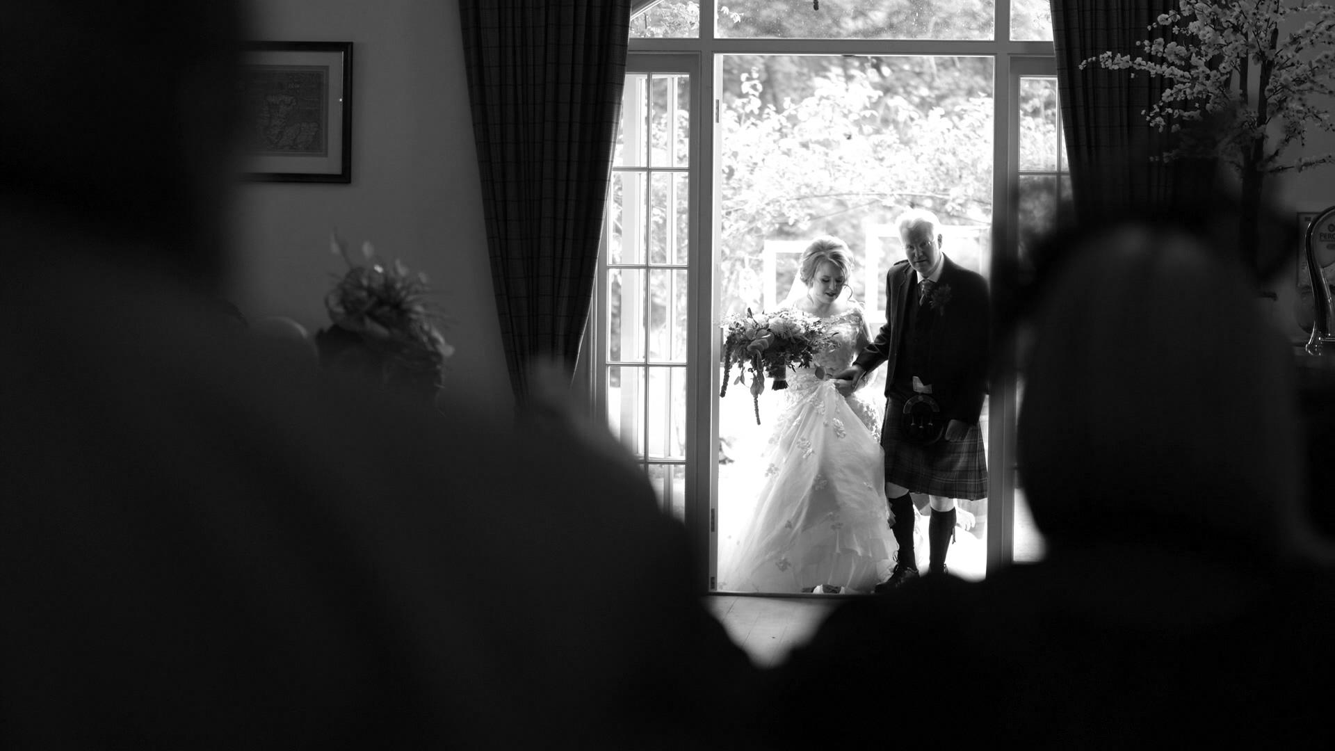ASWANLEY-SUMMER-WEDDING (07).jpg