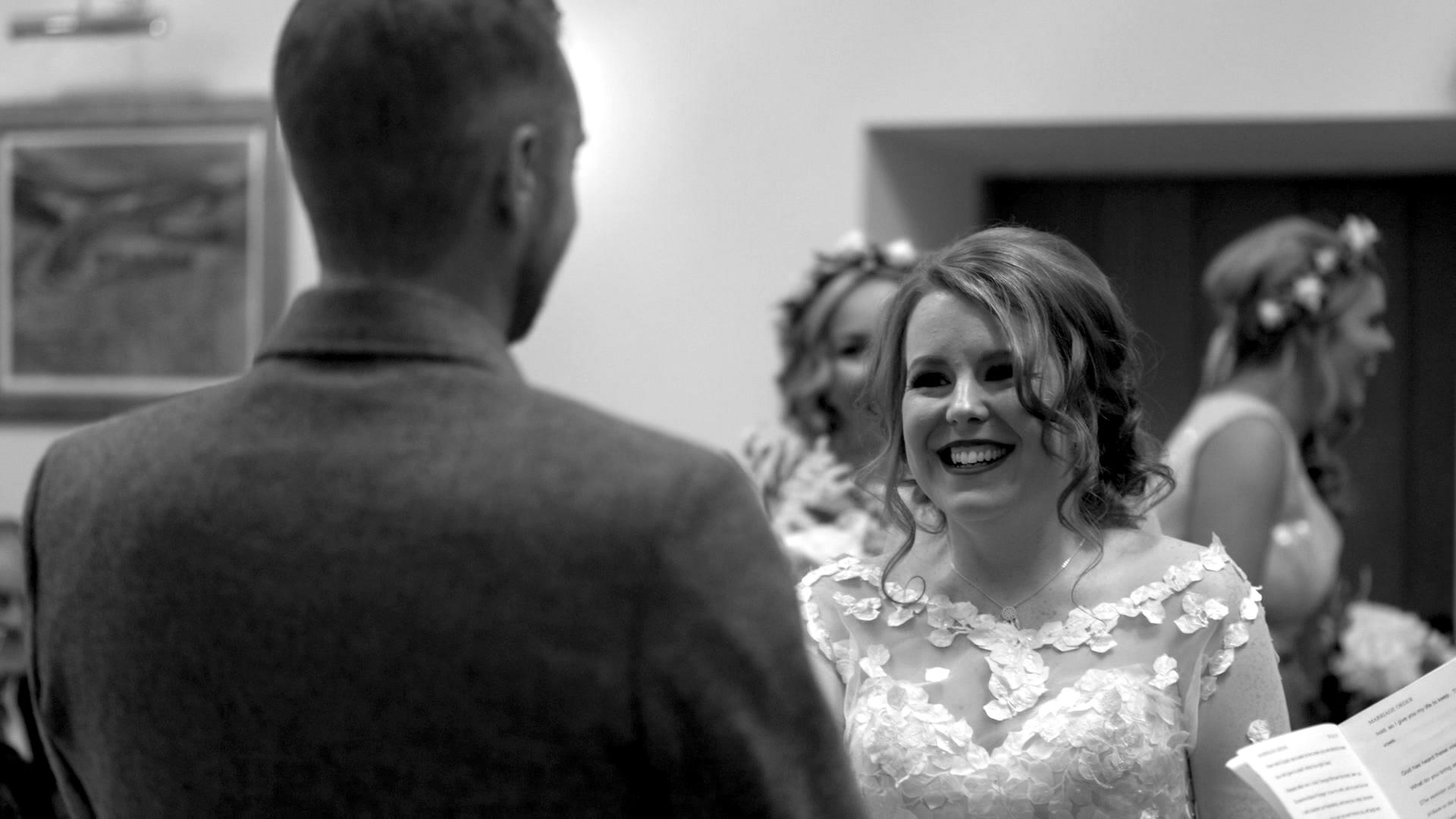 ASWANLEY-SUMMER-WEDDING (08).jpg