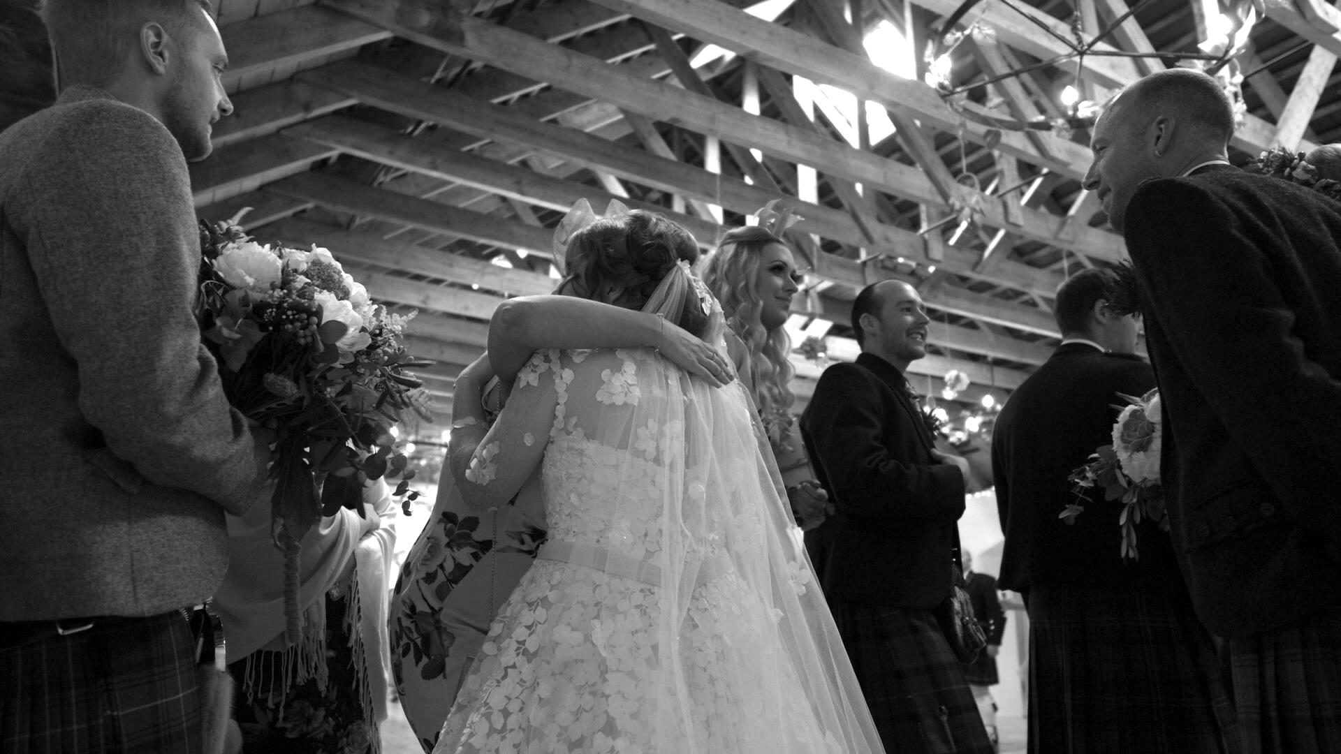 ASWANLEY-SUMMER-WEDDING (11).jpg