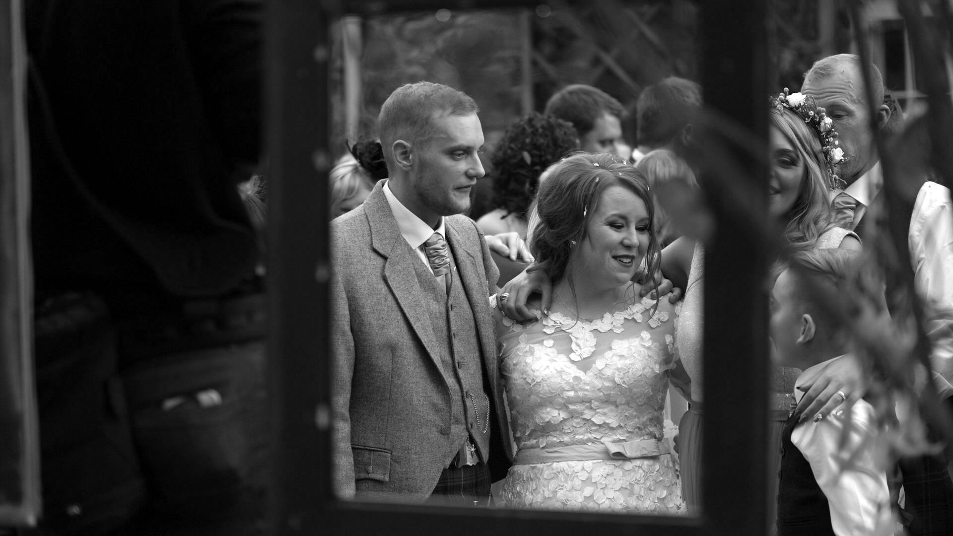 ASWANLEY-SUMMER-WEDDING (14).jpg