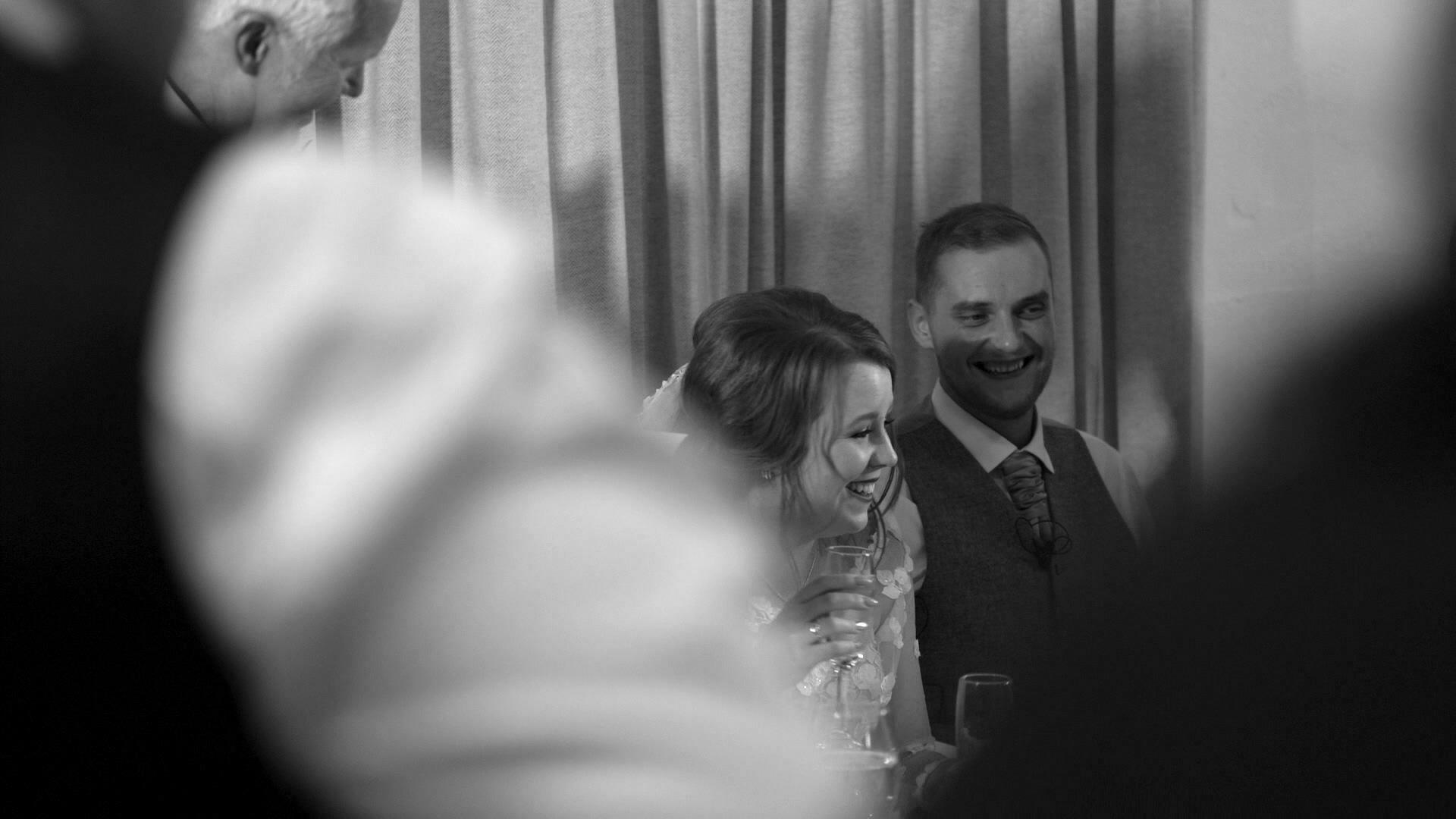 ASWANLEY-SUMMER-WEDDING (16).jpg