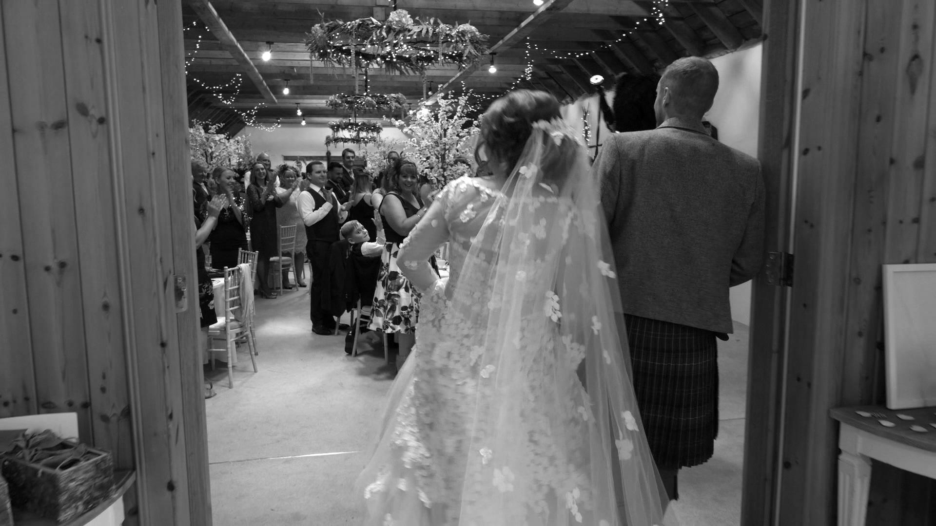 ASWANLEY-SUMMER-WEDDING (15).jpg