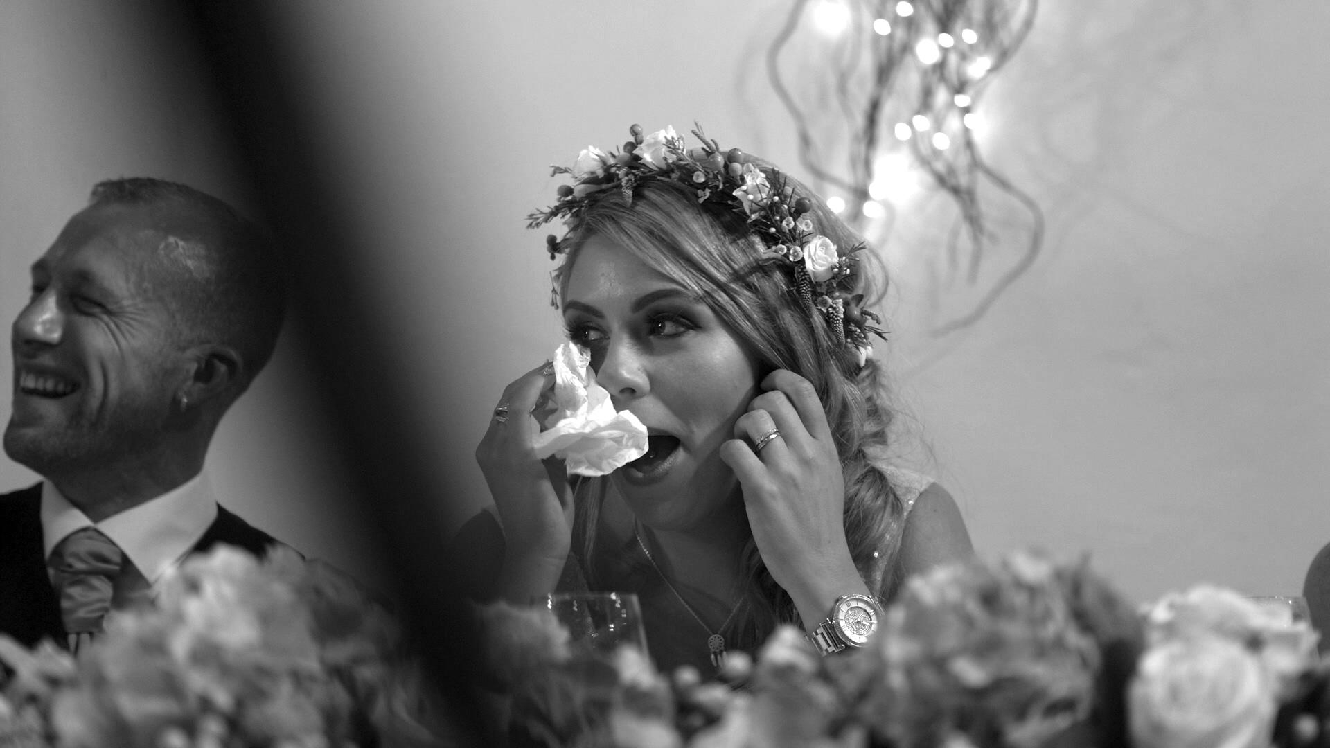 ASWANLEY-SUMMER-WEDDING (18).jpg