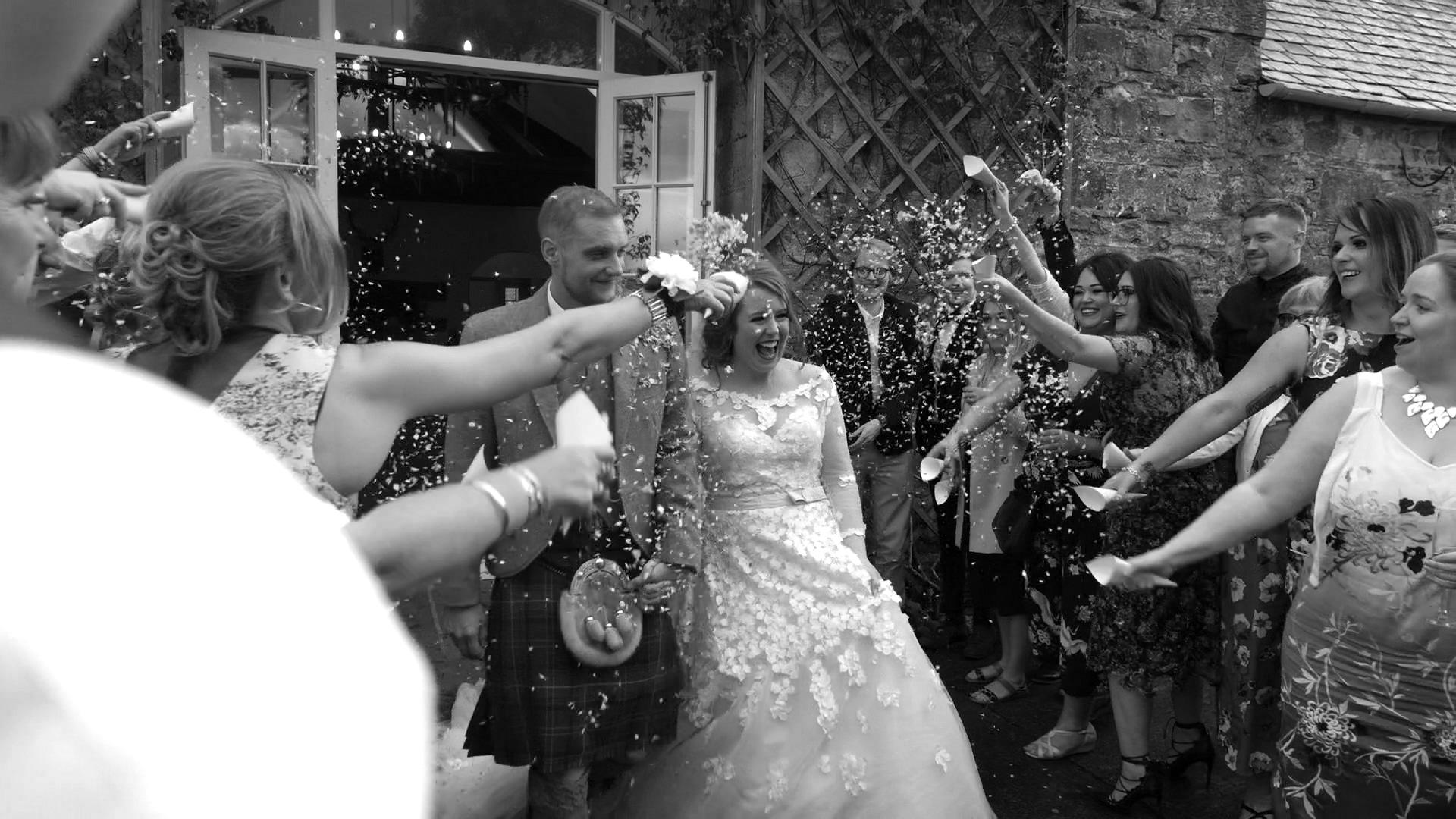 ASWANLEY-SUMMER-WEDDING (19).jpg