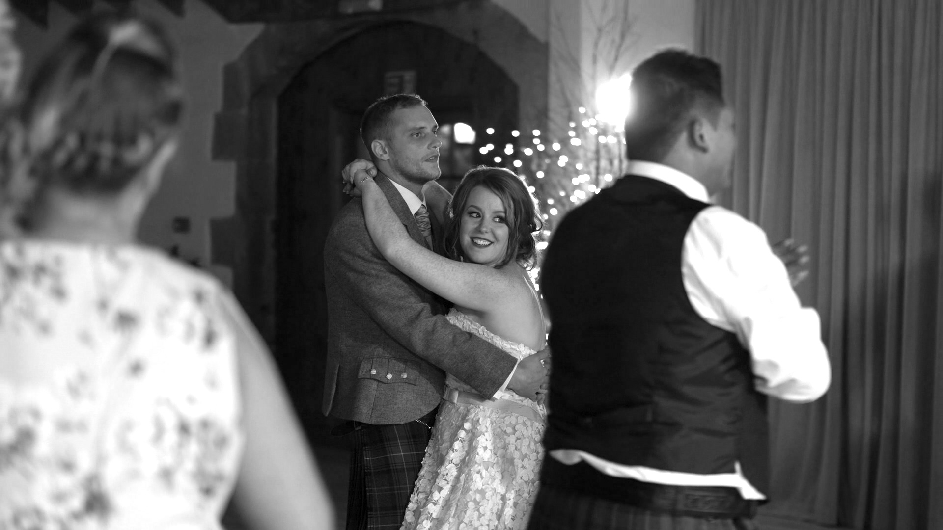 ASWANLEY-SUMMER-WEDDING (21).jpg