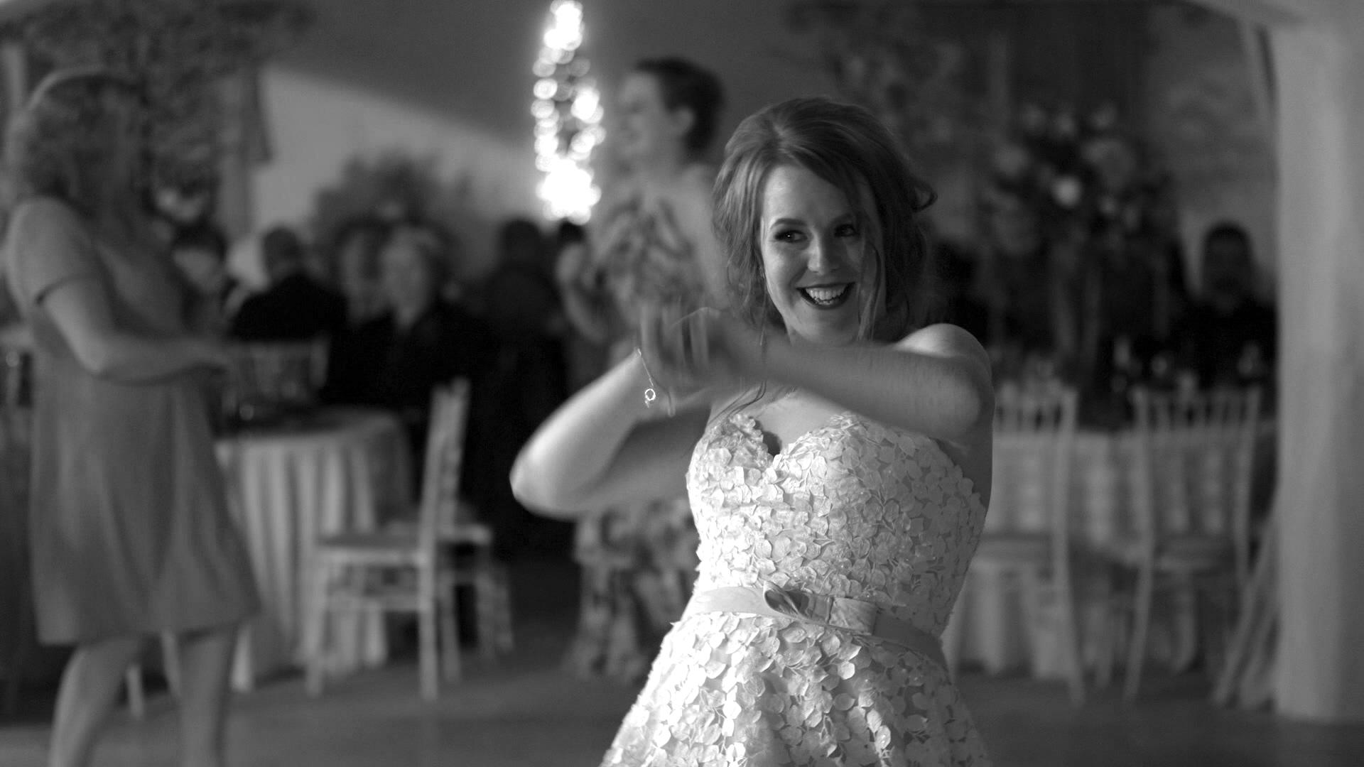 ASWANLEY-SUMMER-WEDDING (22).jpg