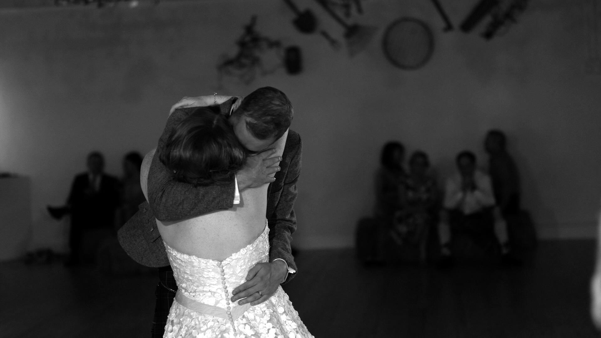 ASWANLEY-SUMMER-WEDDING (23).jpg