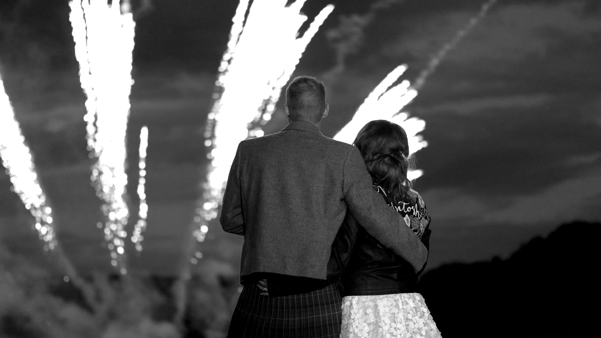 ASWANLEY-SUMMER-WEDDING (24).jpg