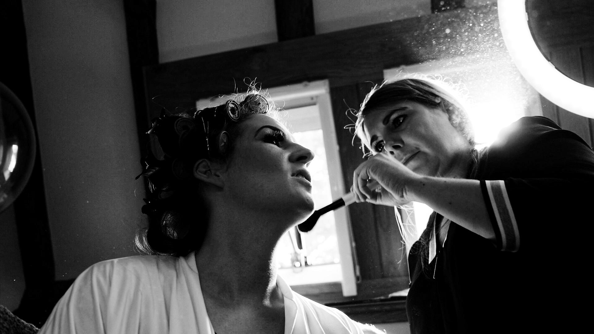 Meldrum-House-Wedding-CA (01).jpg