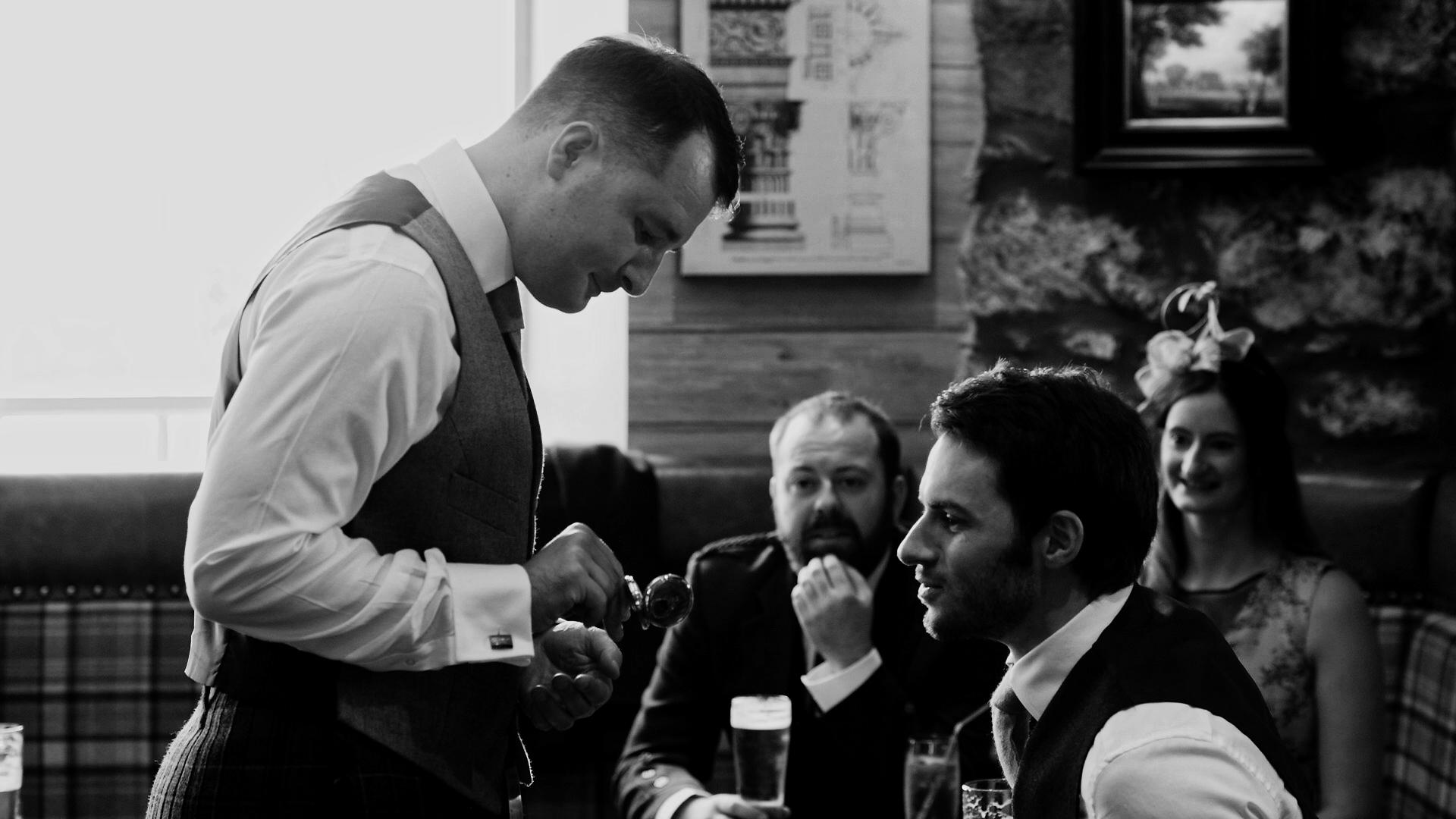 Meldrum-House-Wedding-CA (05).jpg
