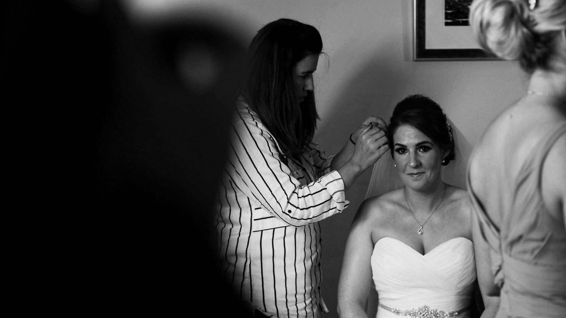 Meldrum-House-Wedding-CA (08).jpg