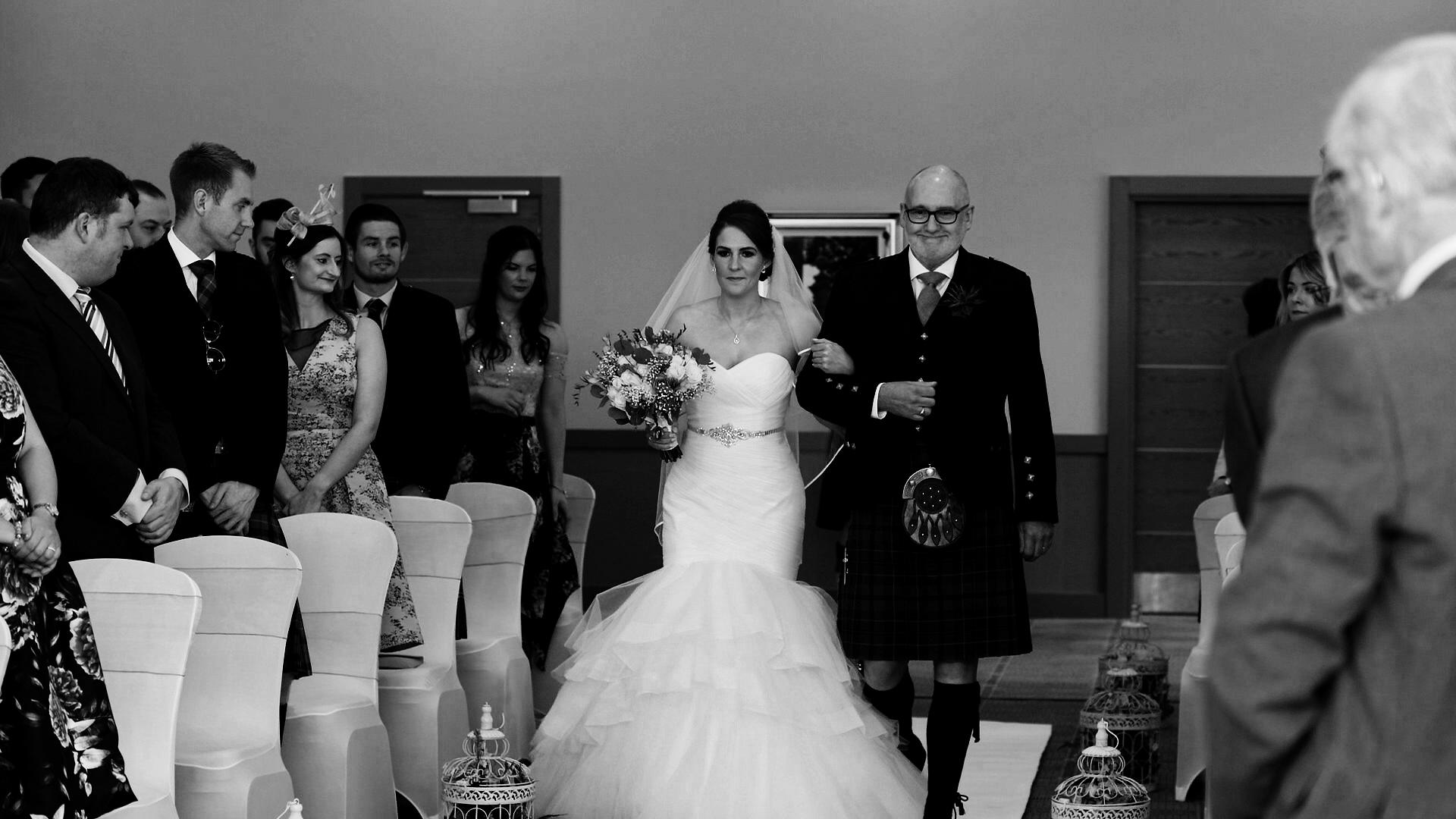 Meldrum-House-Wedding-CA (10).jpg