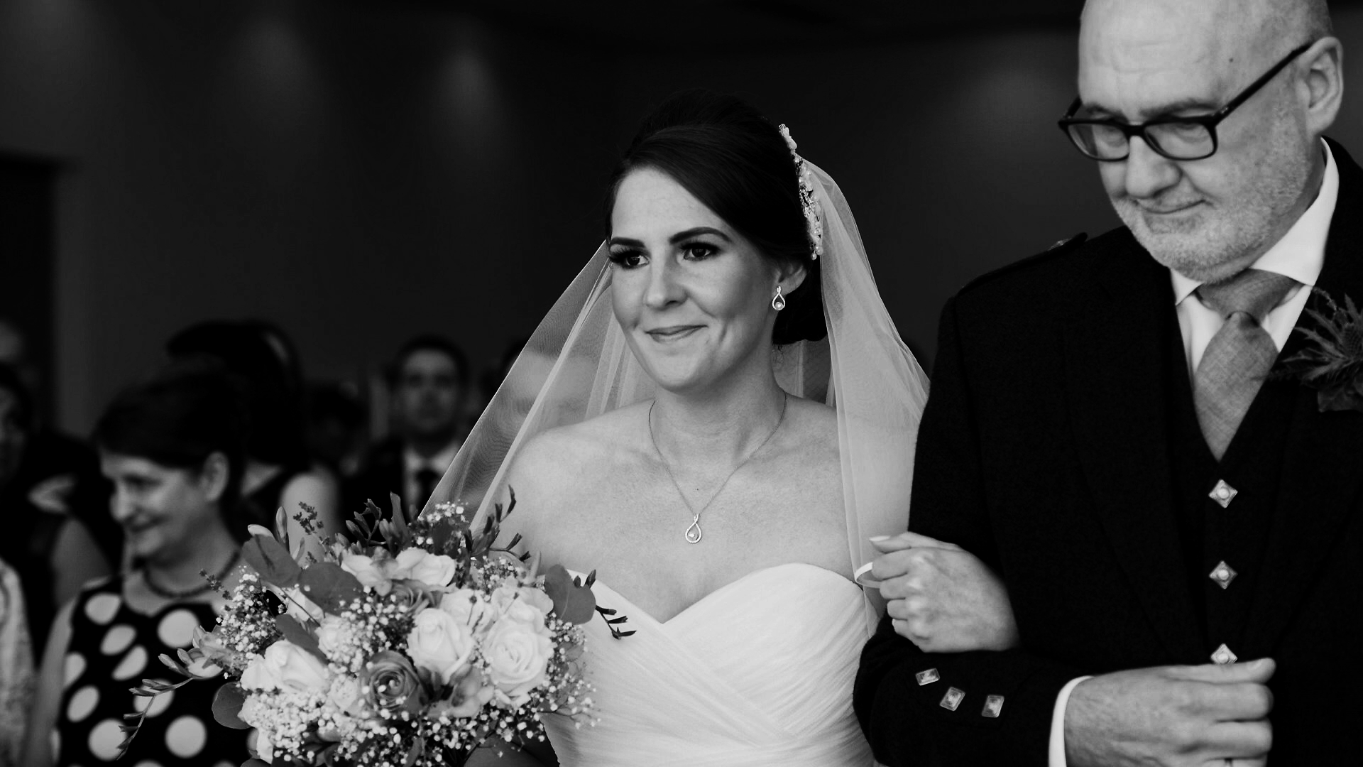 Meldrum-House-Wedding-CA (11).jpg