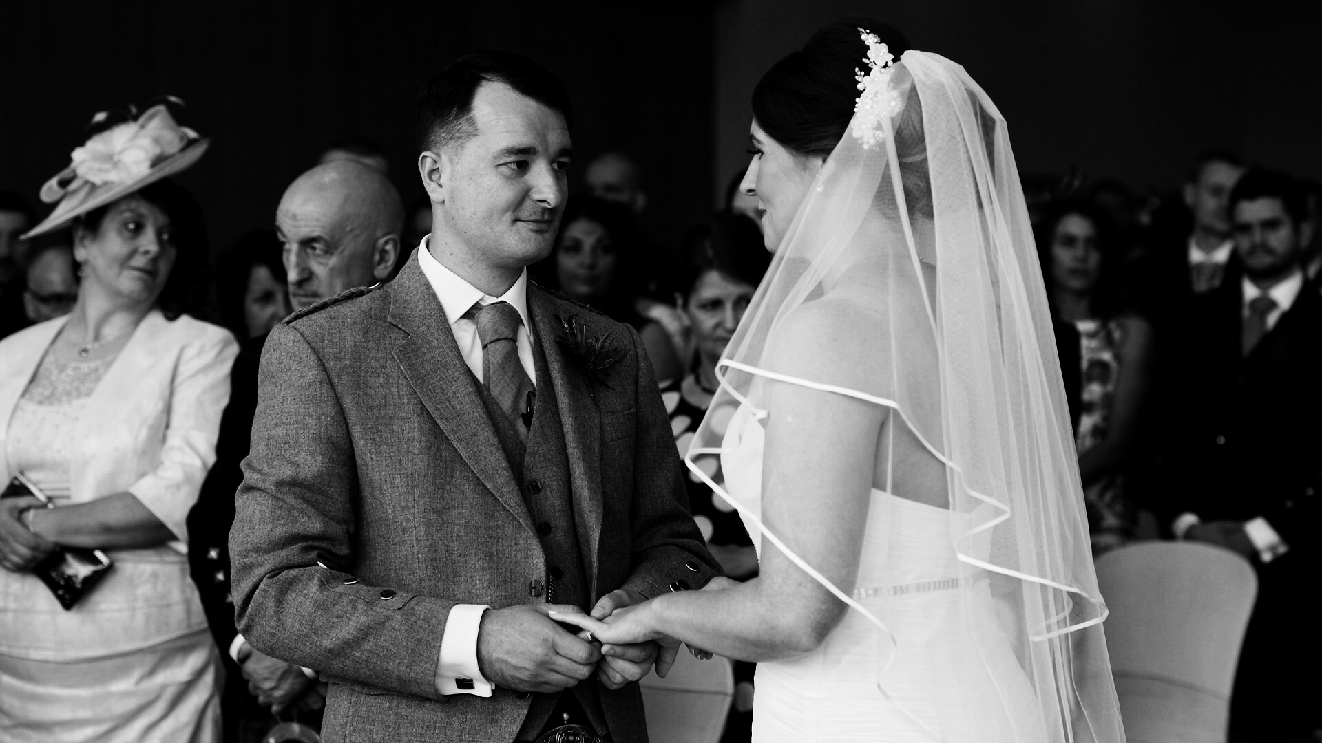 Meldrum-House-Wedding-CA (12).jpg