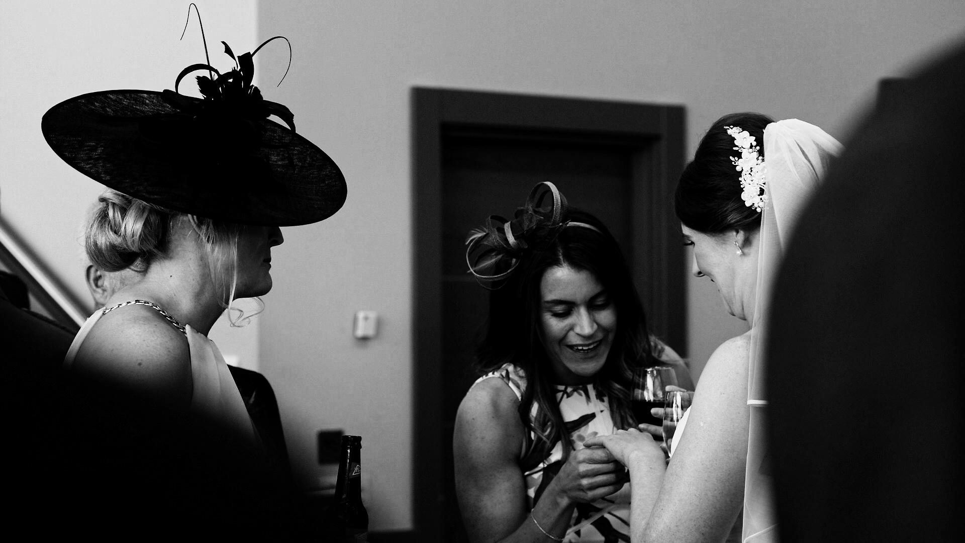 Meldrum-House-Wedding-CA (16).jpg