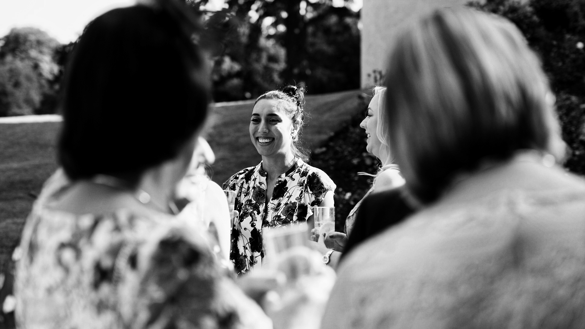 Meldrum-House-Wedding-CA (18).jpg