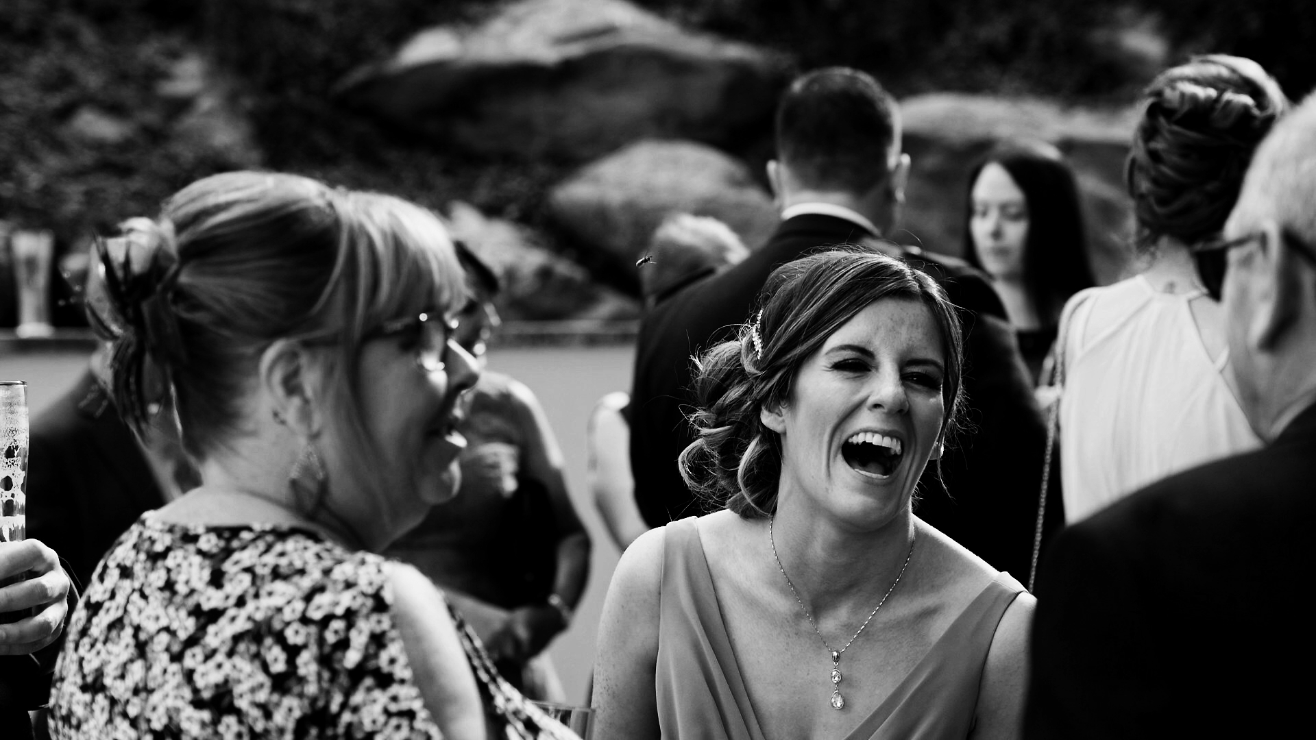 Meldrum-House-Wedding-CA (20).jpg
