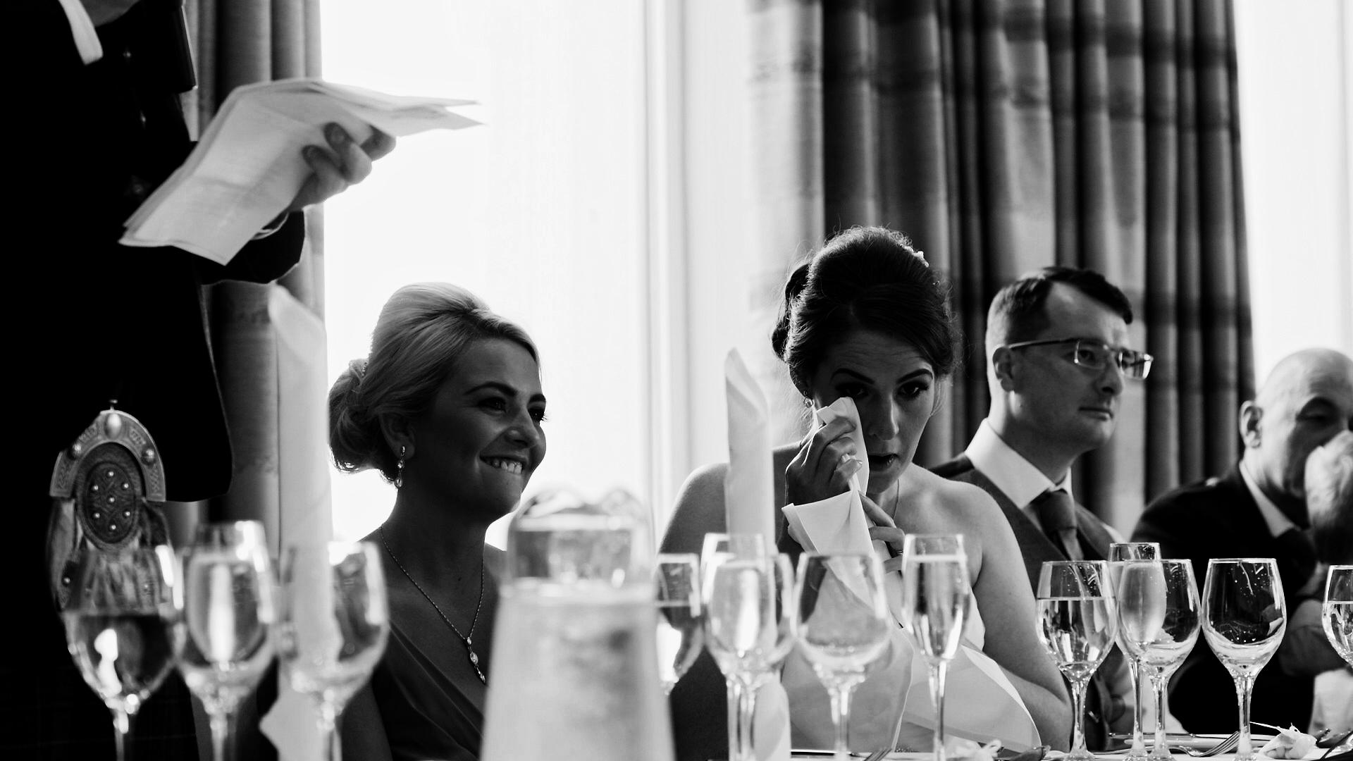 Meldrum-House-Wedding-CA (22).jpg