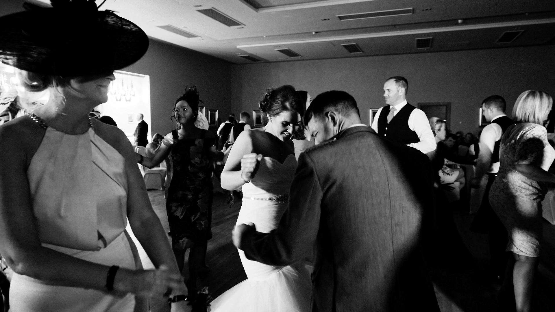 Meldrum-House-Wedding-CA (25).jpg