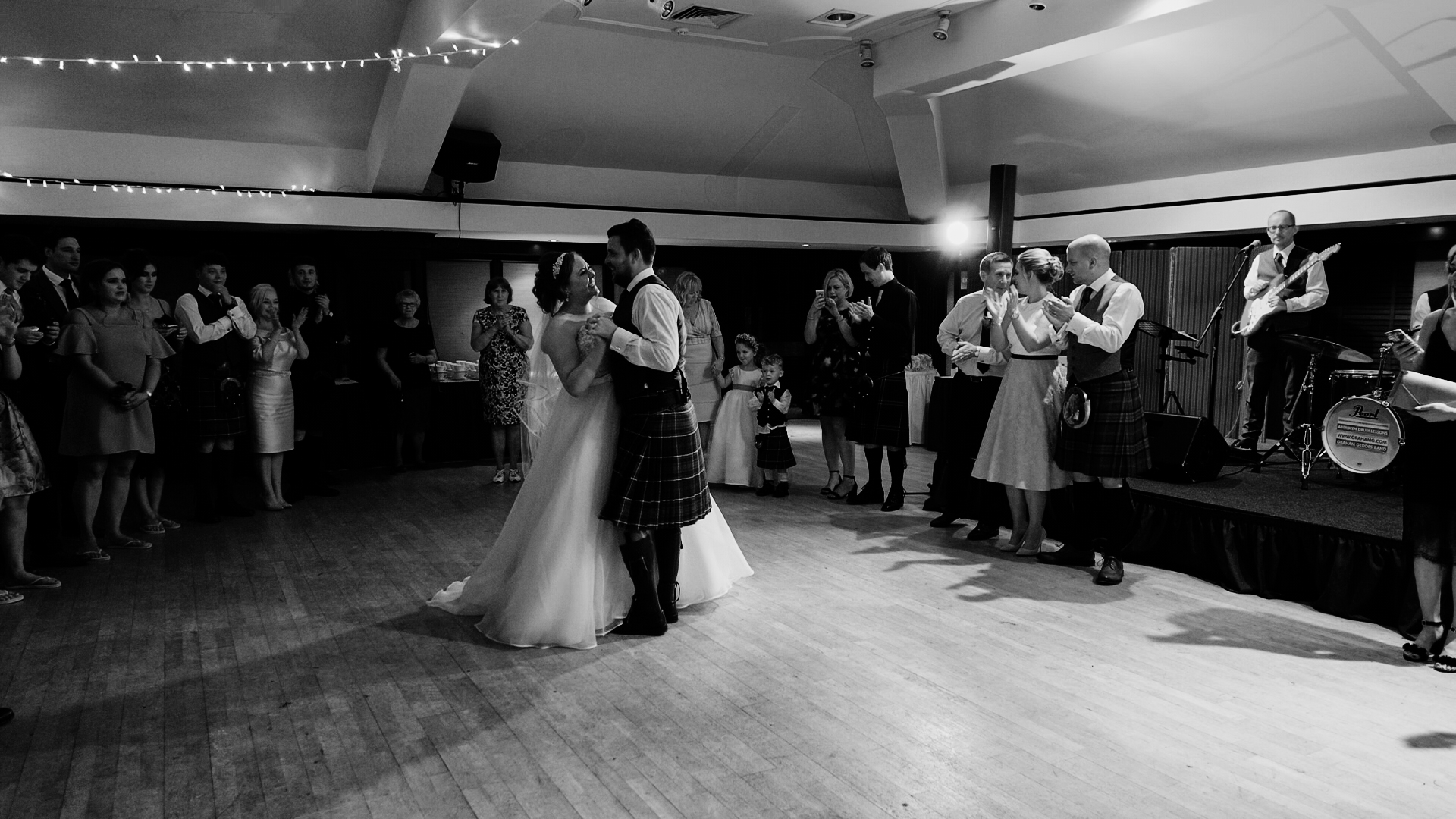 Marcliffe-Wedding-023.jpg
