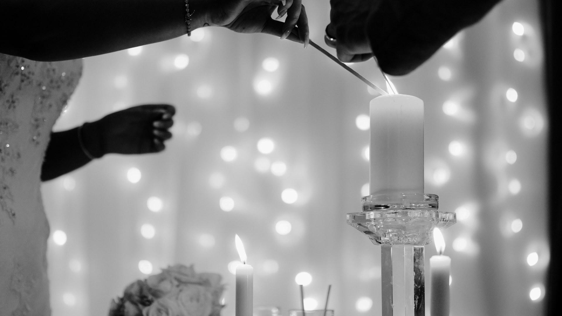 Banff-springs-wedding (013).jpg