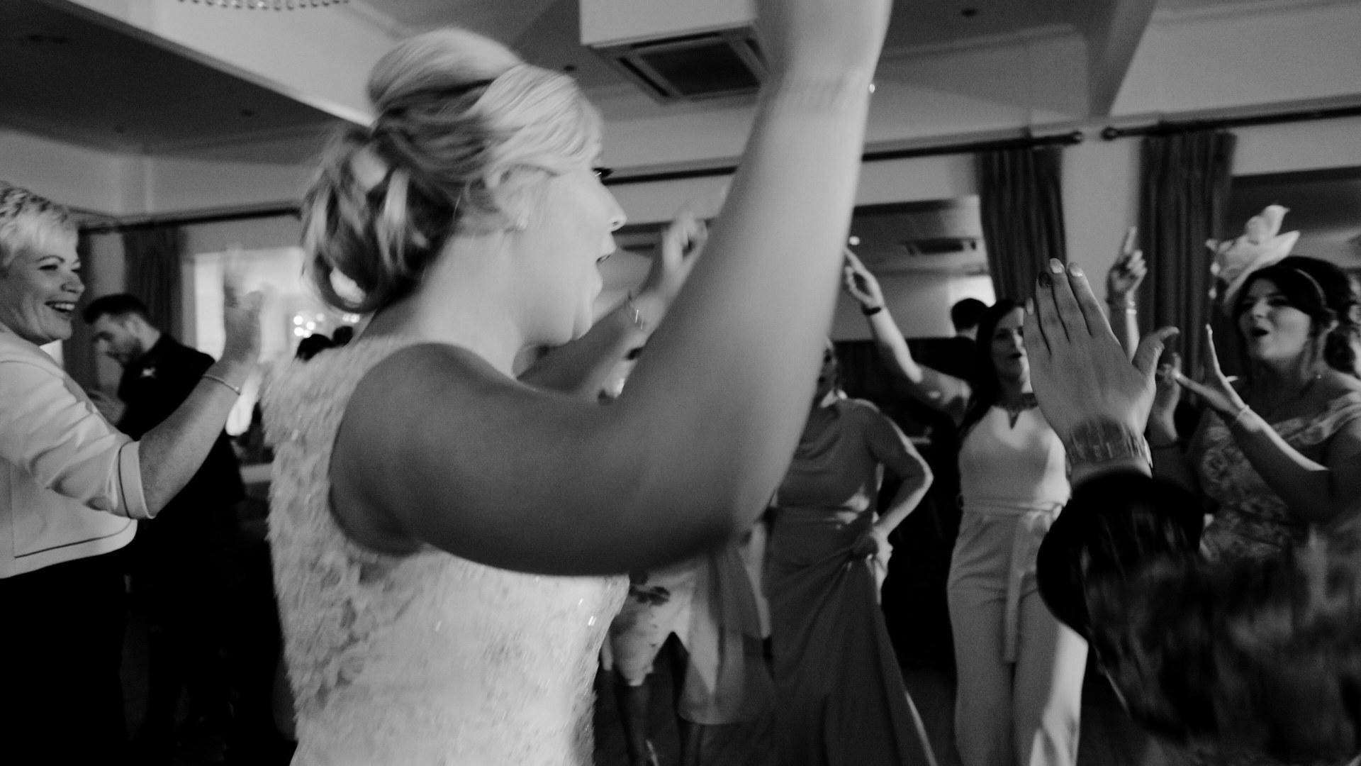 Banff-springs-wedding (025).jpg