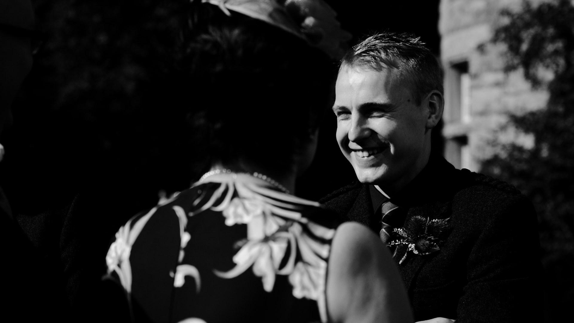glen-tanar-wedding (004).jpg