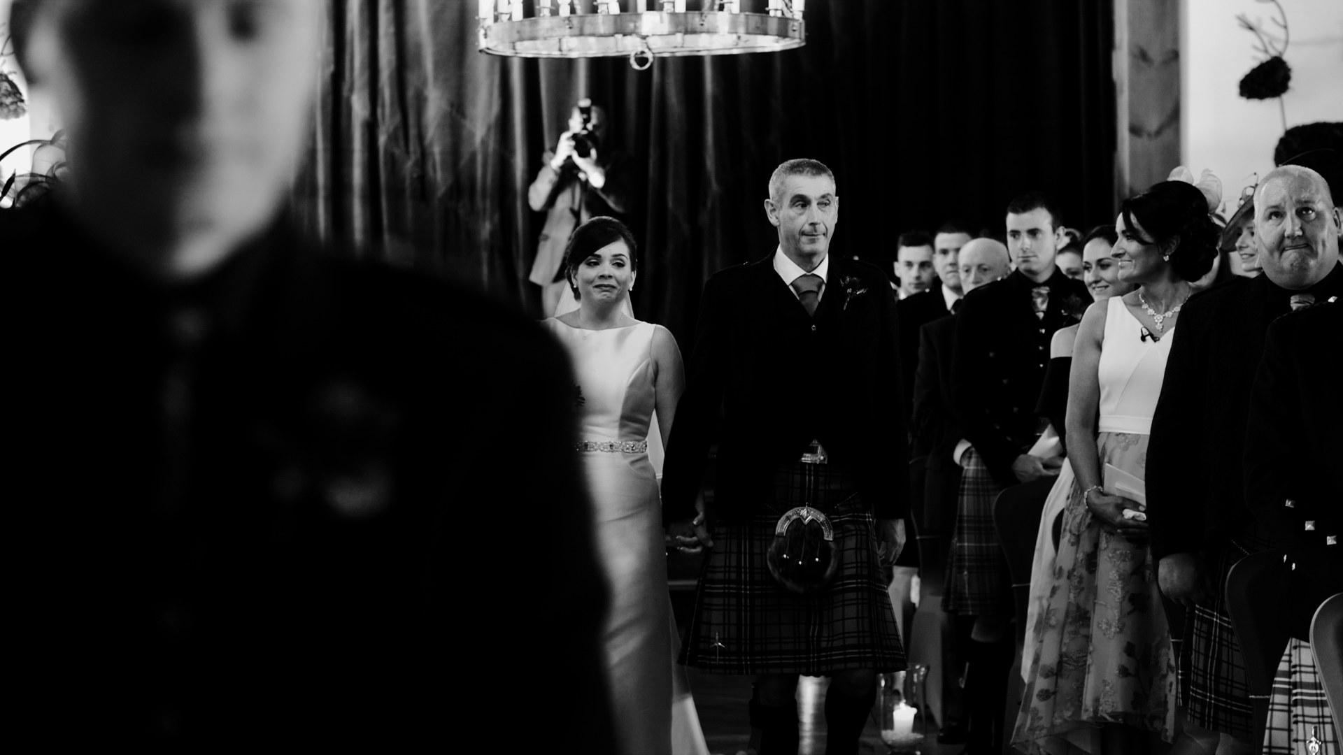 glen-tanar-wedding (007).jpg