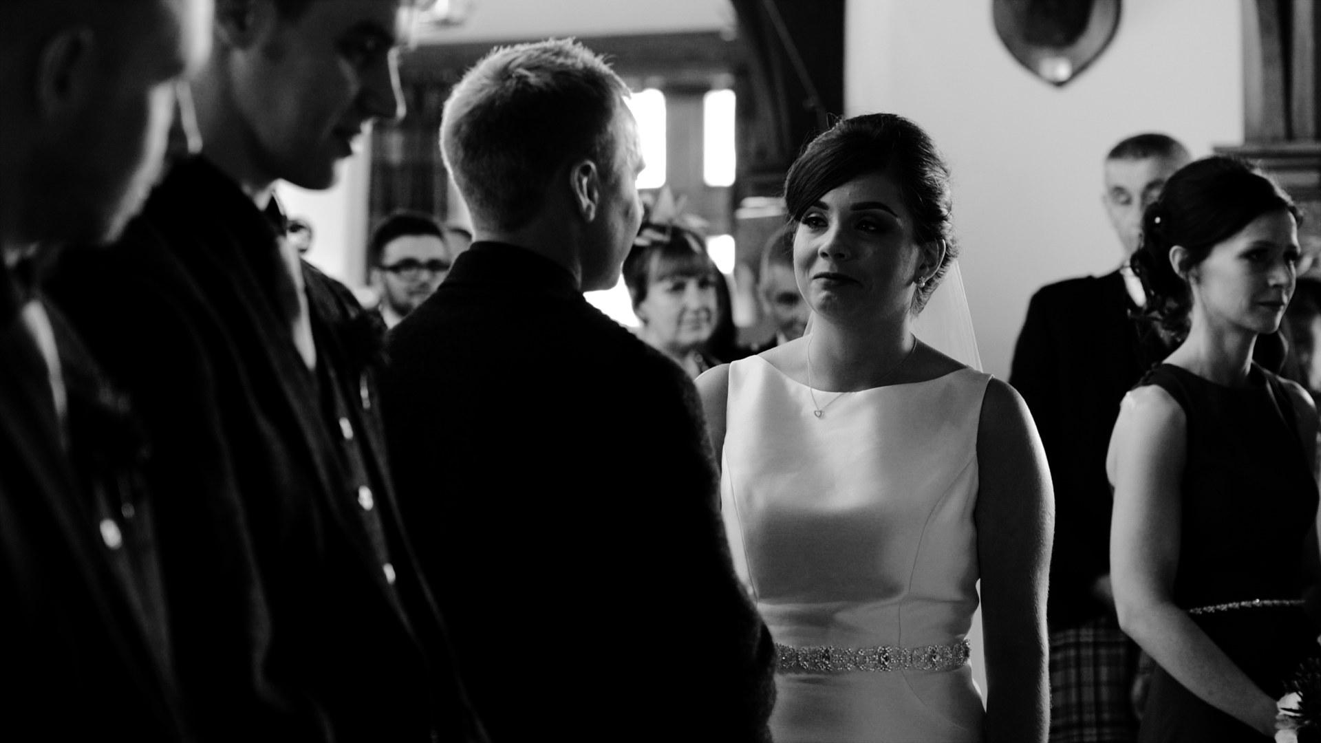 glen-tanar-wedding (008).jpg