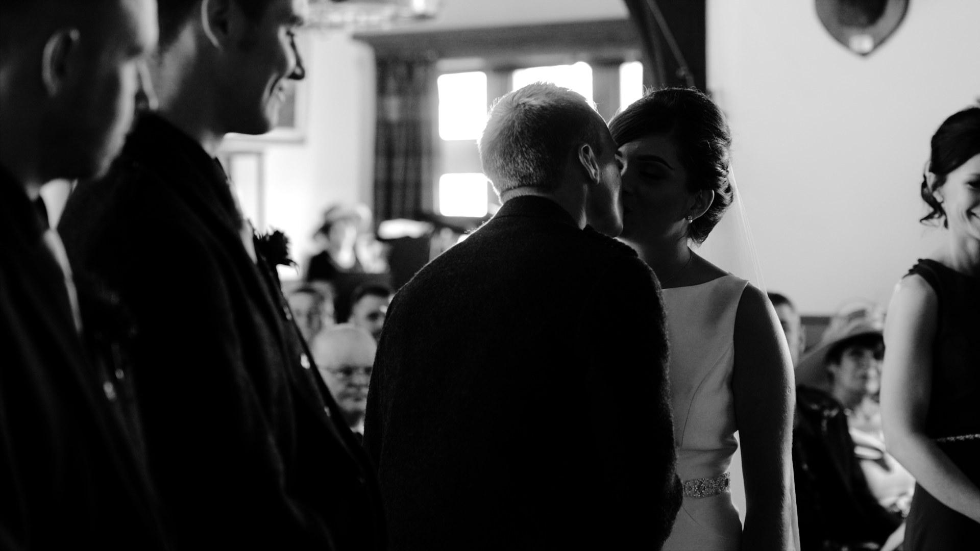 glen-tanar-wedding (009).jpg