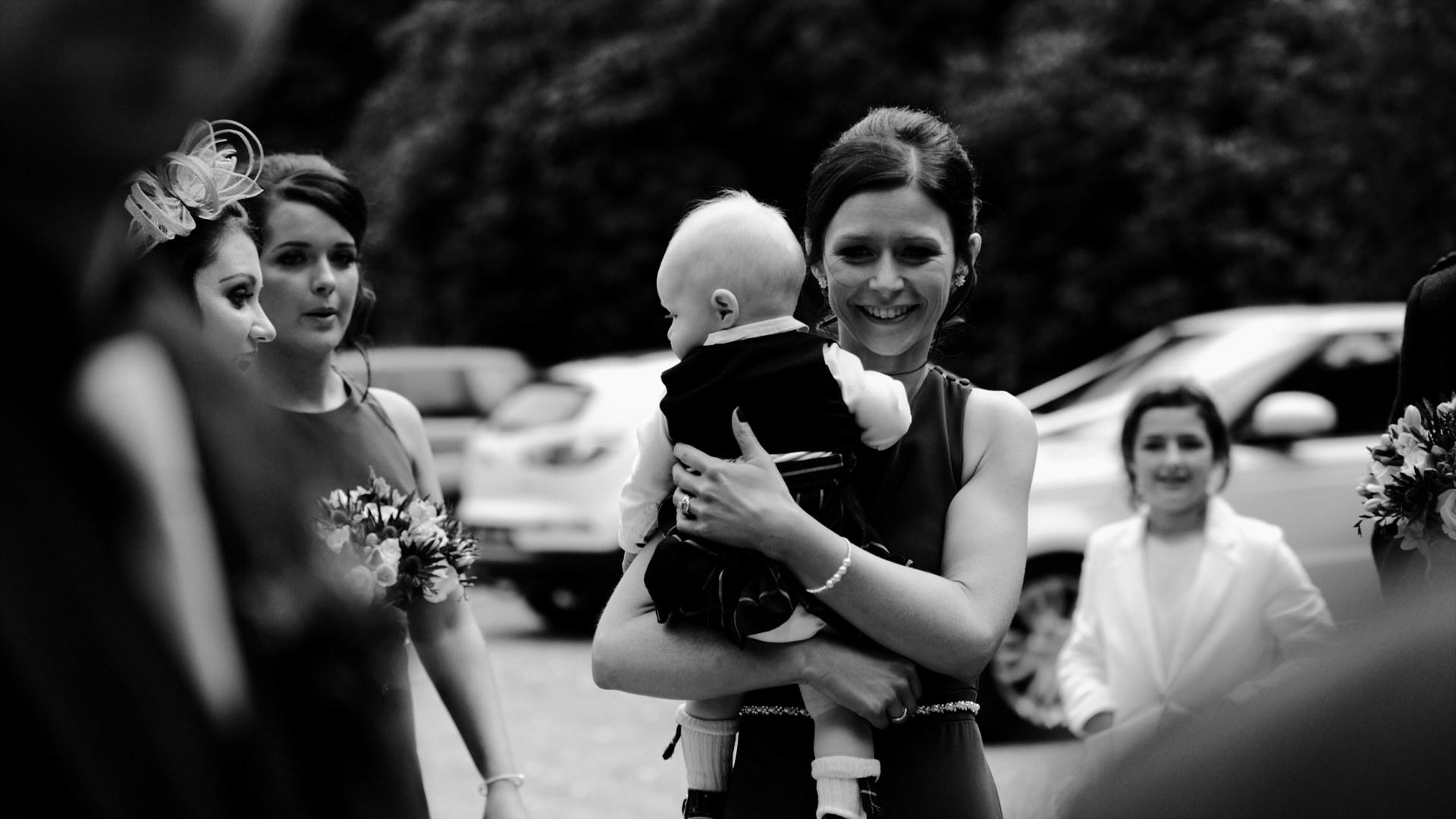 glen-tanar-wedding (010).jpg