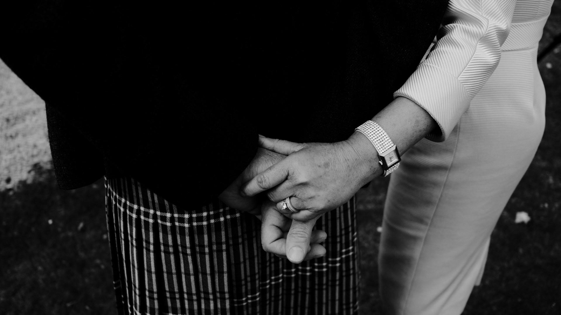 glen-tanar-wedding (011).jpg
