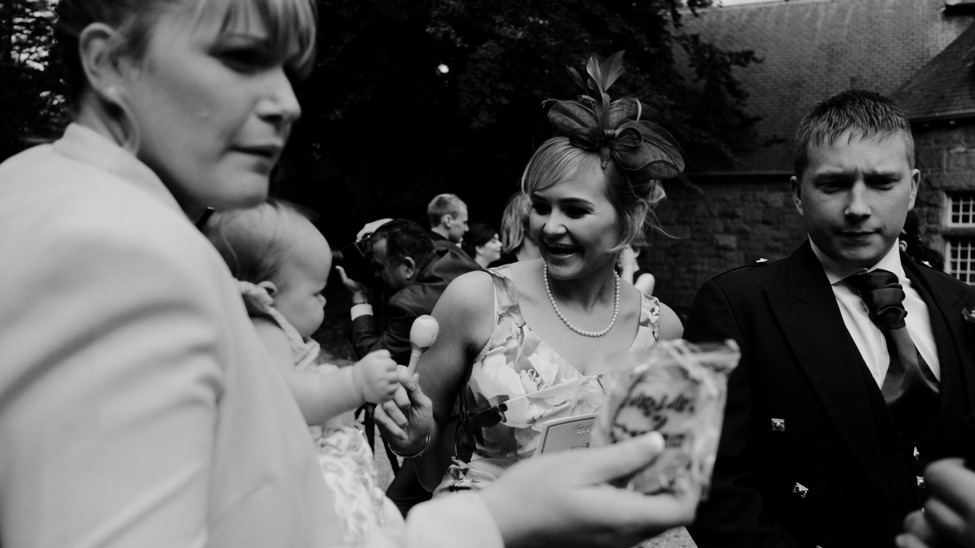 glen-tanar-wedding (012).jpg