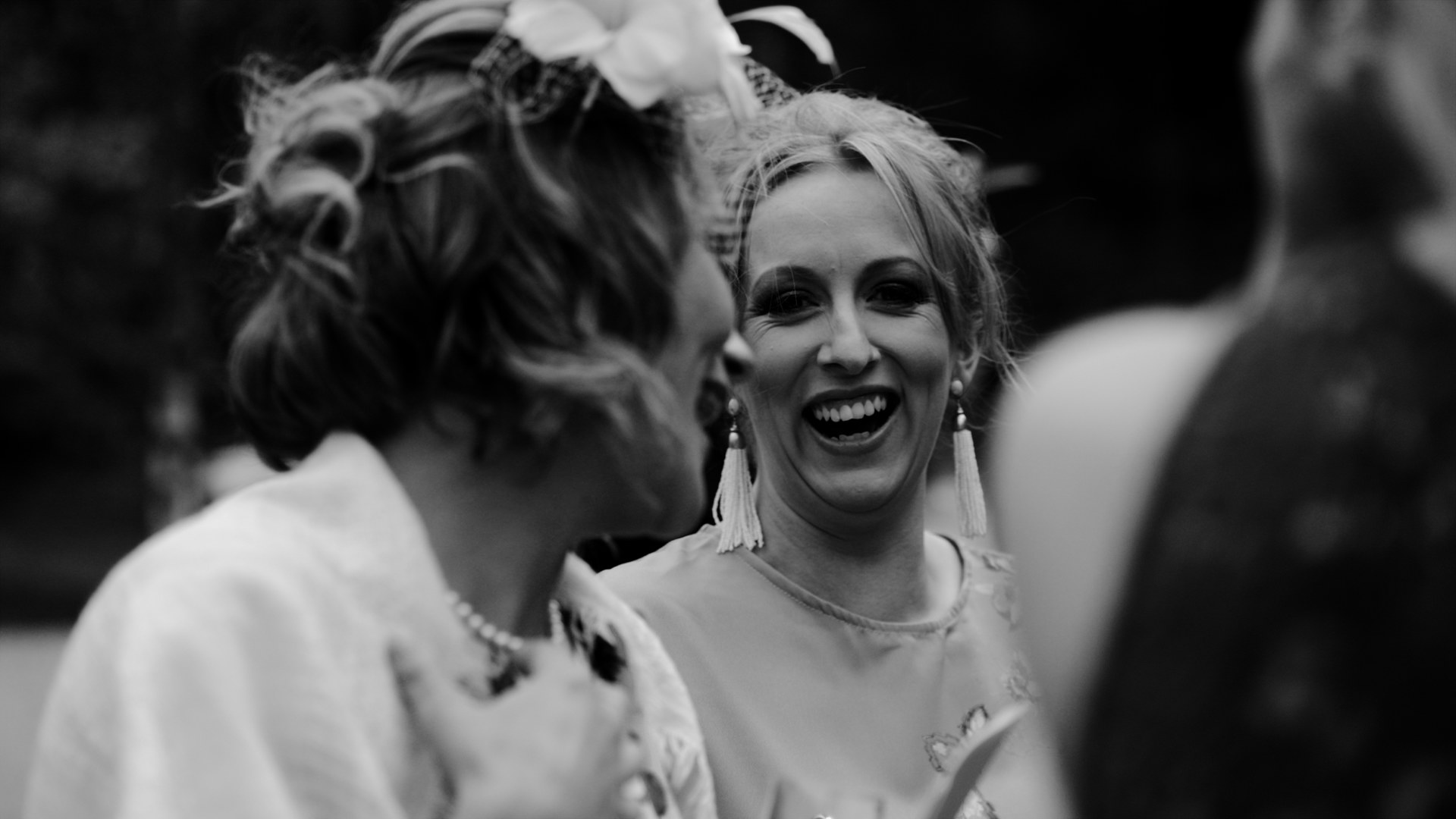 glen-tanar-wedding (013).jpg